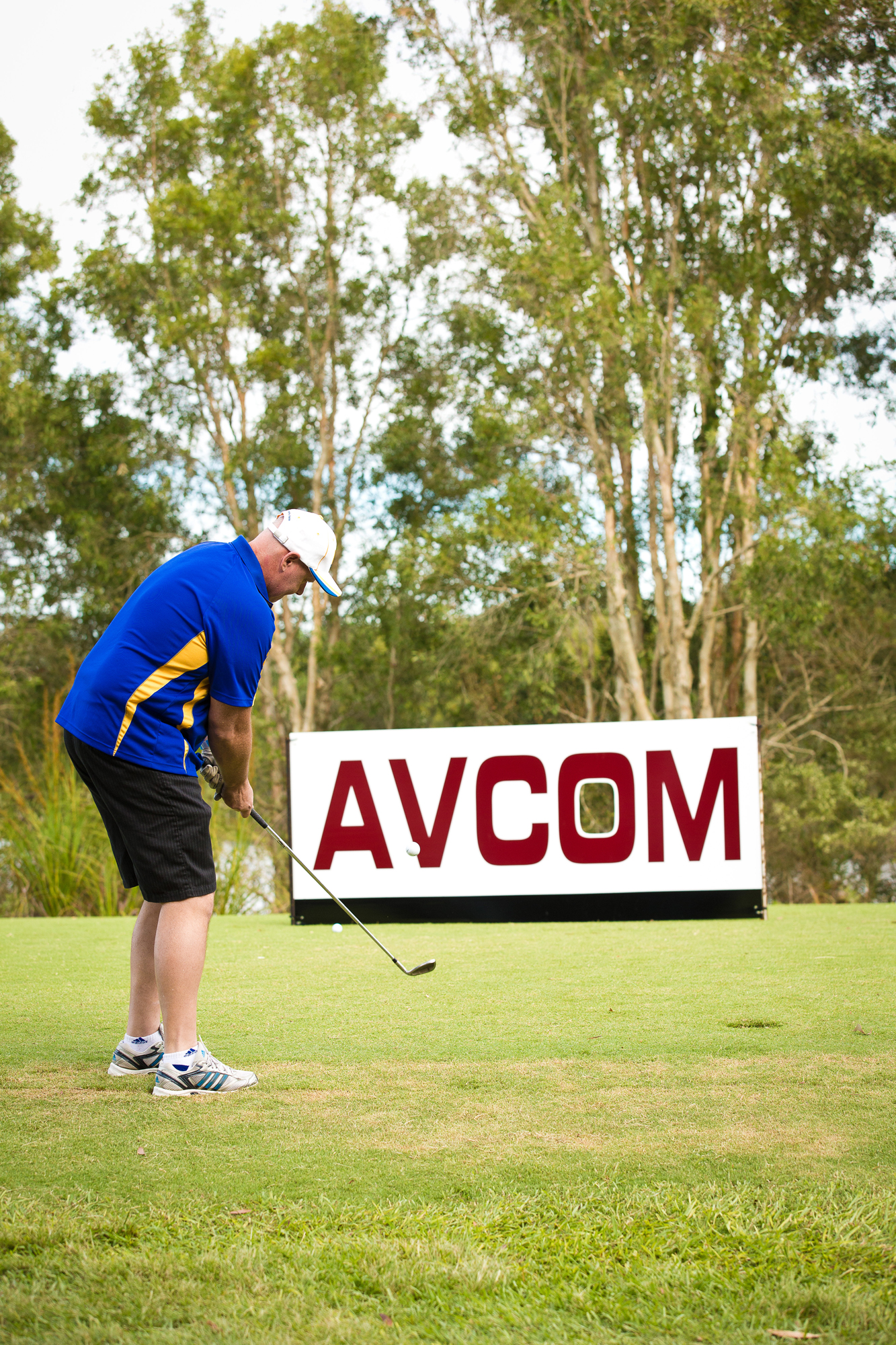BOQ Maroochydore Charity Golf Day 2014_067.jpg