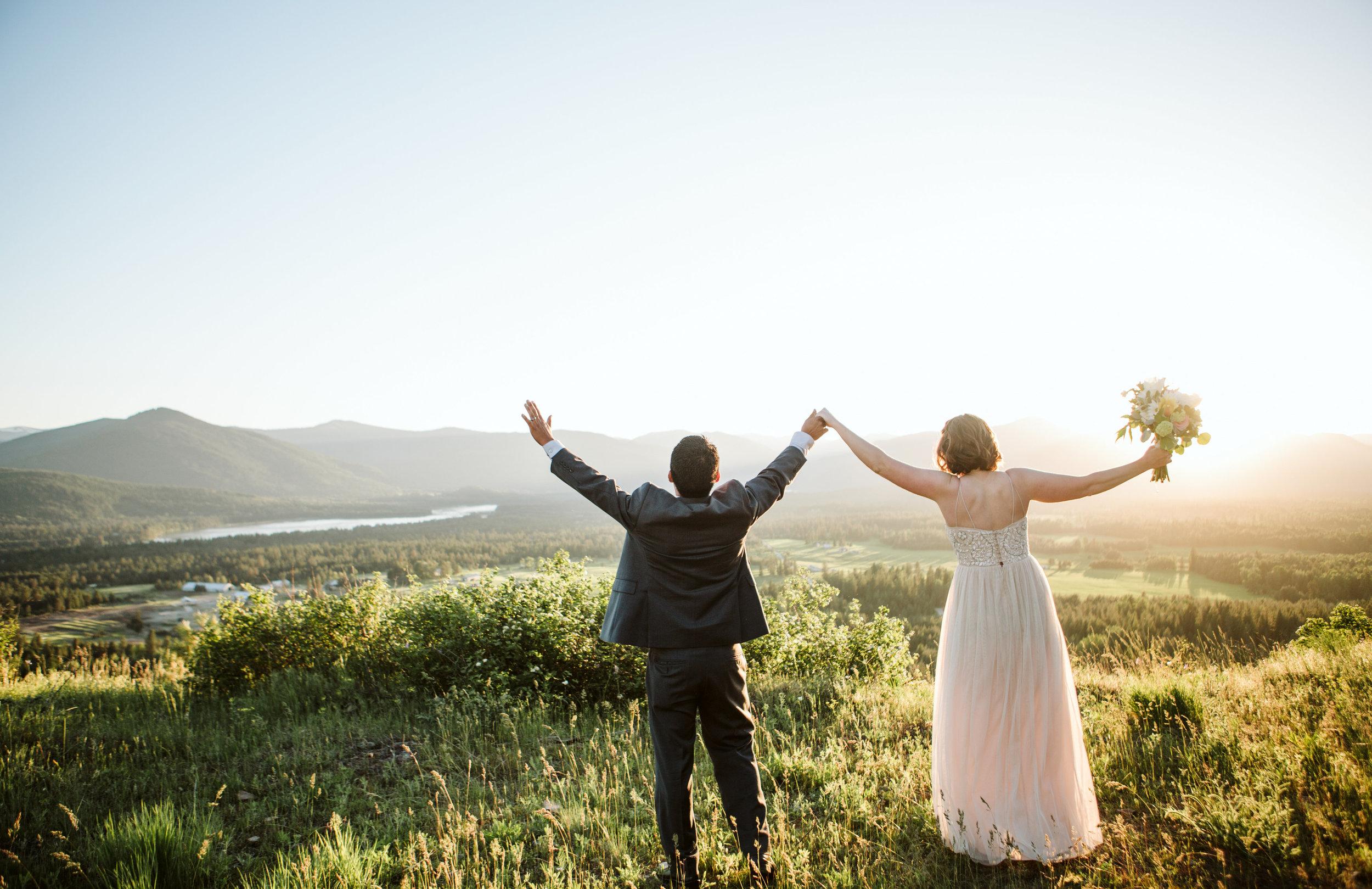 GARCIA WEDDING-GARCIA WEDDING FINAL 2-0183.jpg