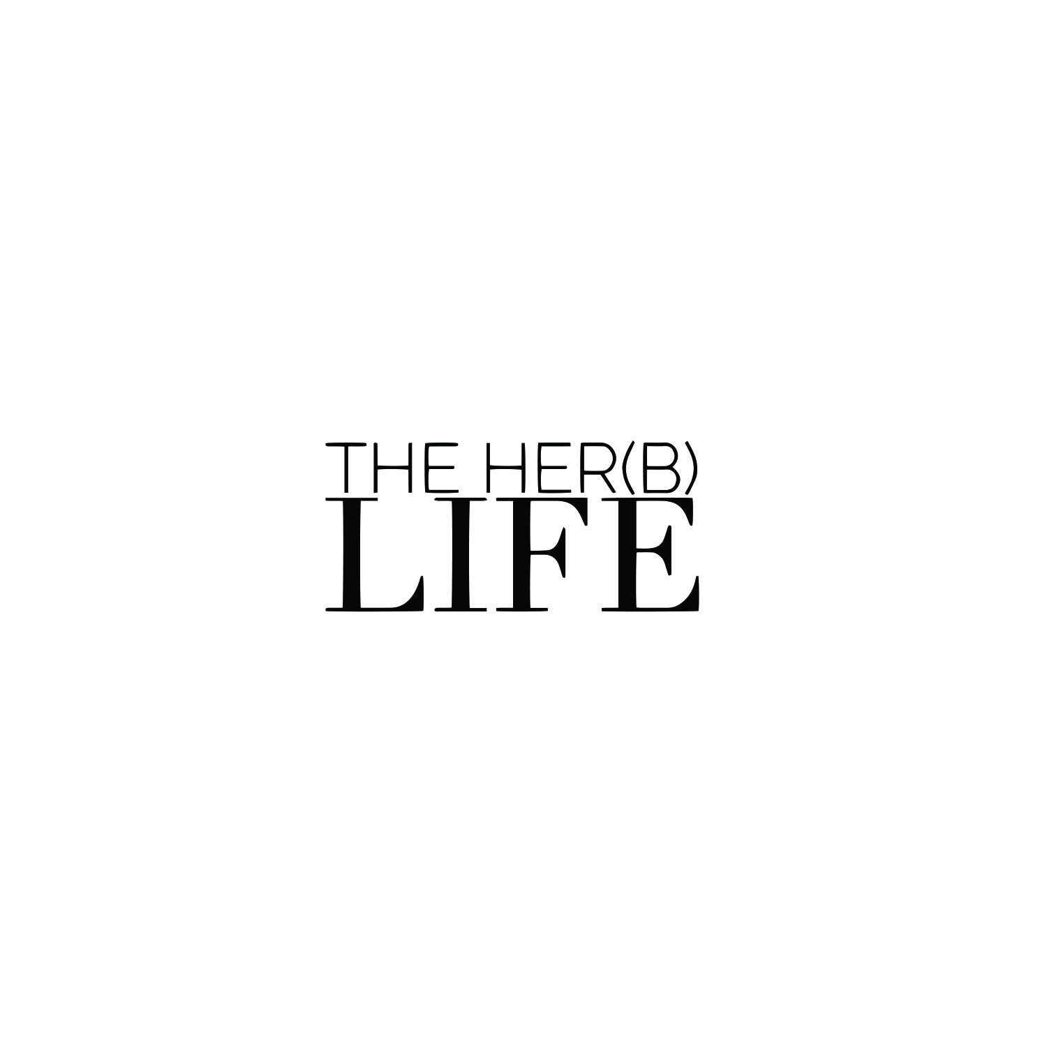 """The Her(b) Life   Spotlight Series: PussyWeed  """"We promote women in the cannabis industry because it's important to promote women in  every industry. It enables a plurality of voices and drives progress"""""""