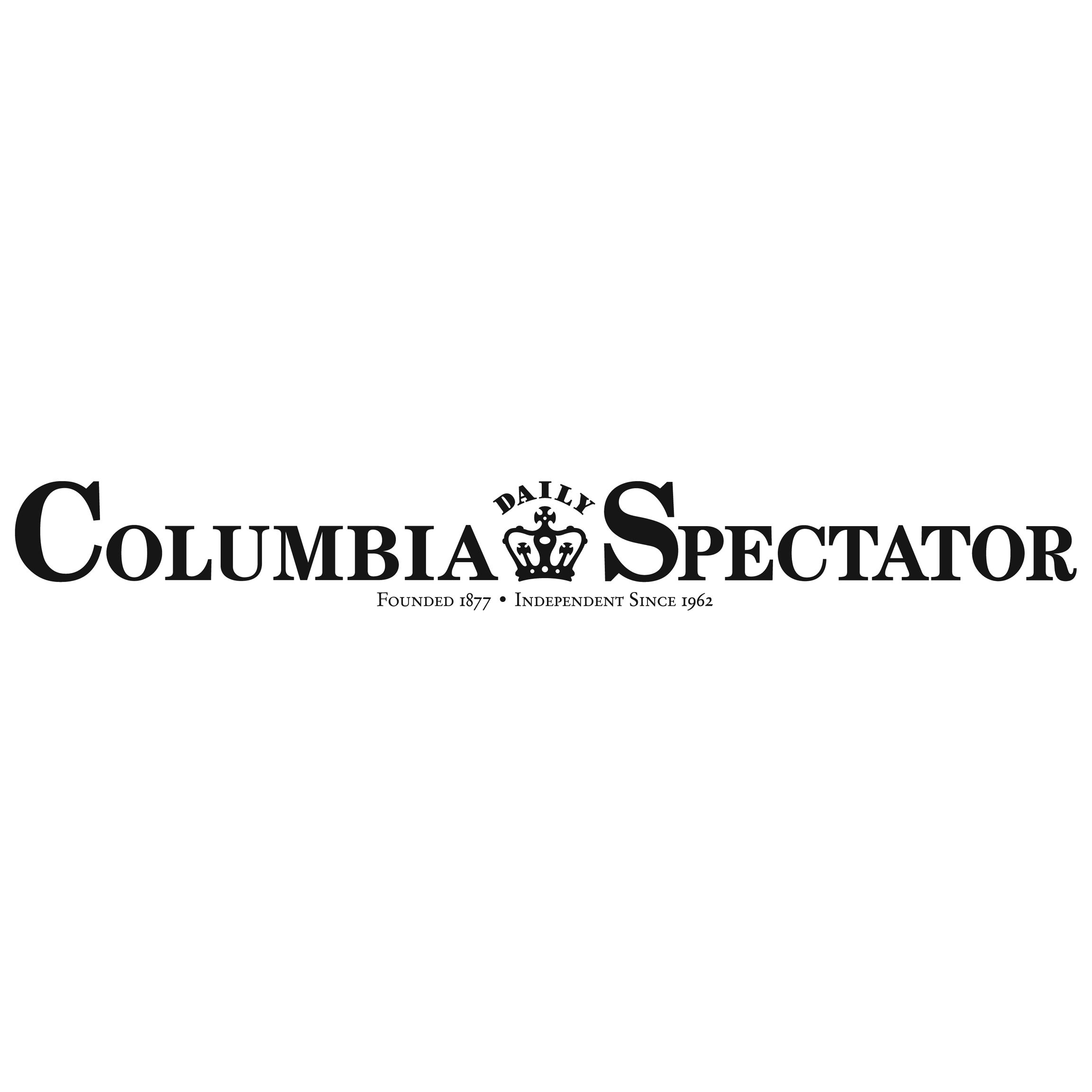 """Columbia Spectator   Barnard and NYU fashion brand PussyWeed hits campus  """"we support women in the rise of the legal cannabis industry given its male dominated nature"""""""