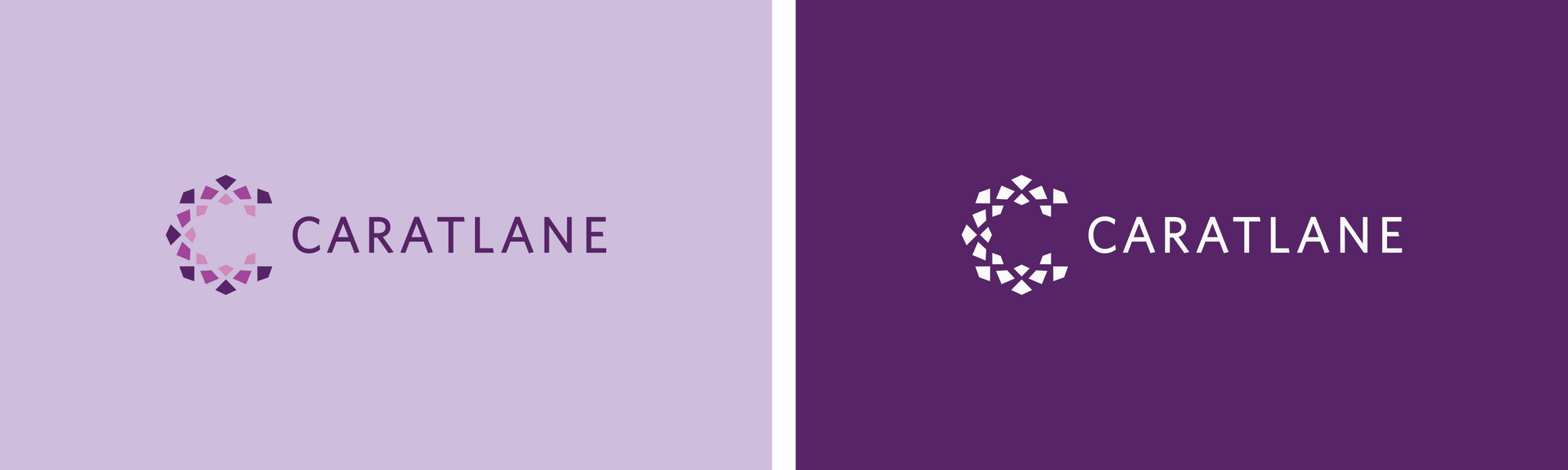 Logotype-color.png