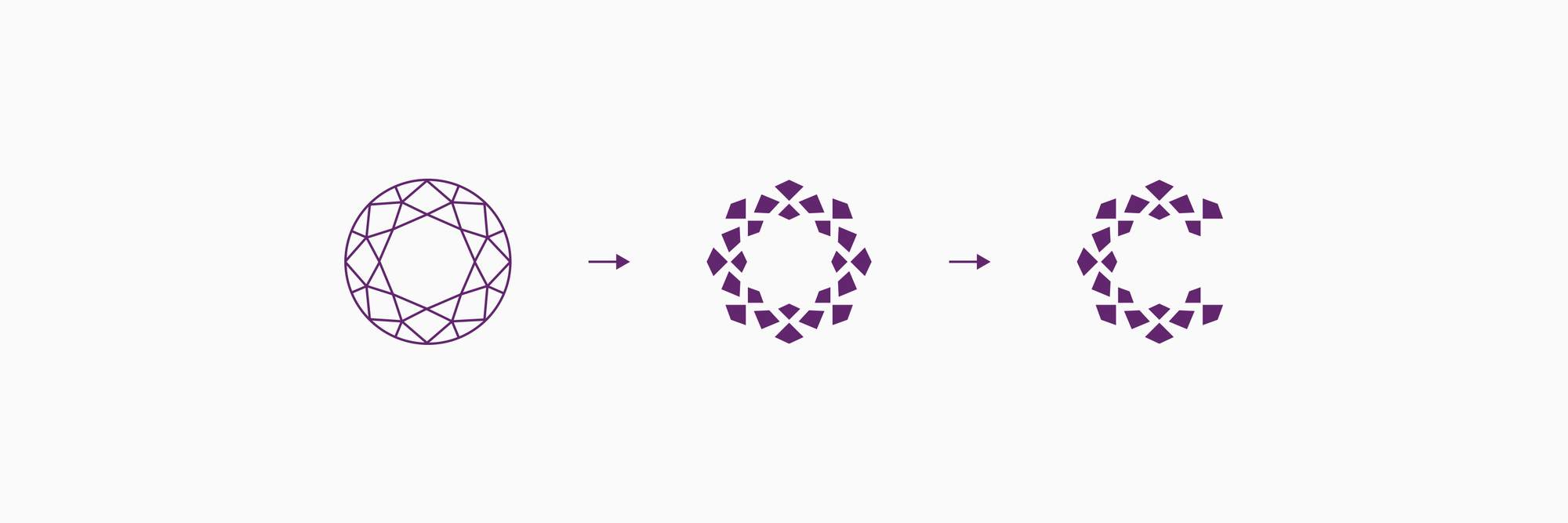 logo-concept.jpg