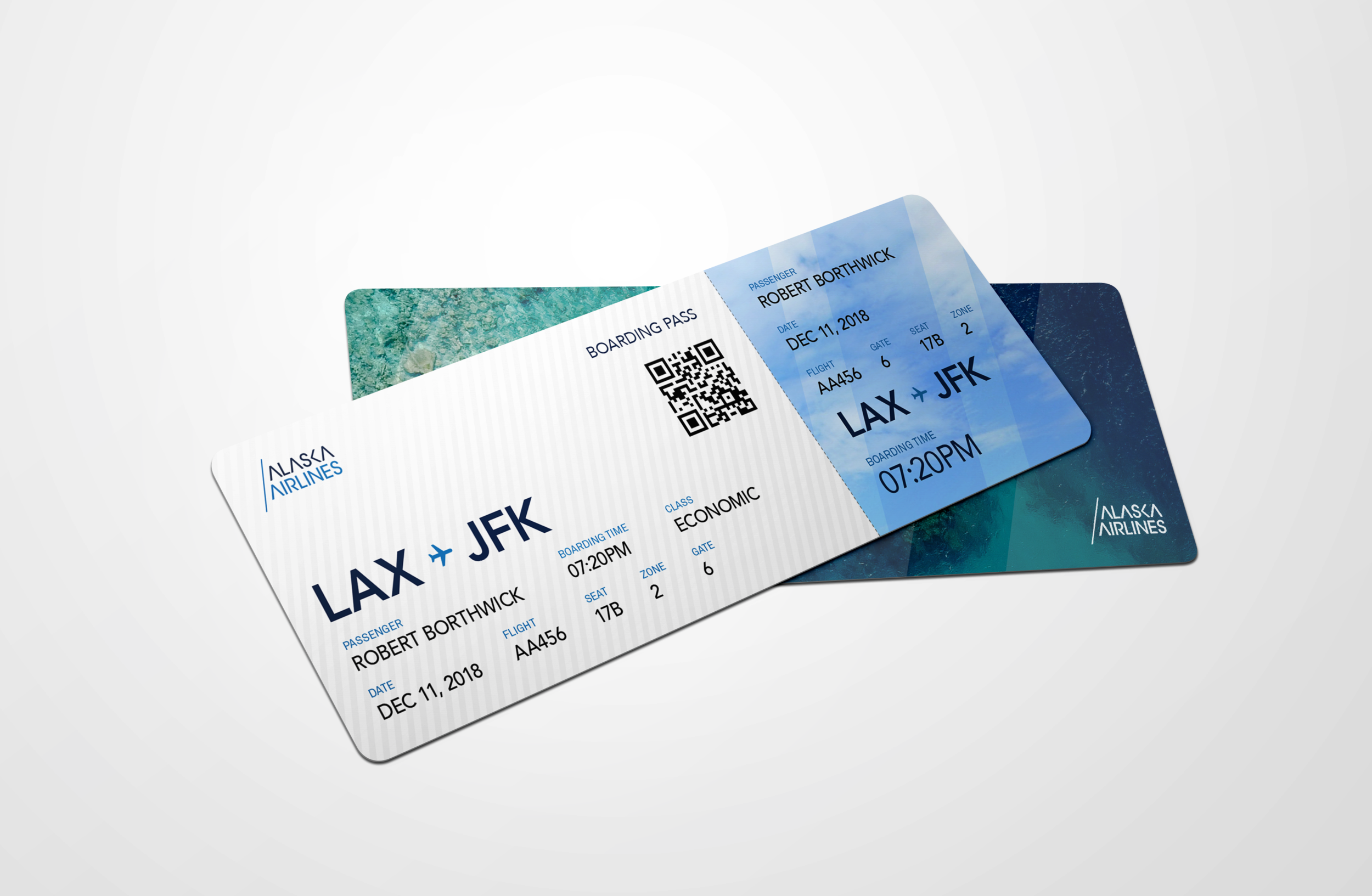 boarding_Pass.png