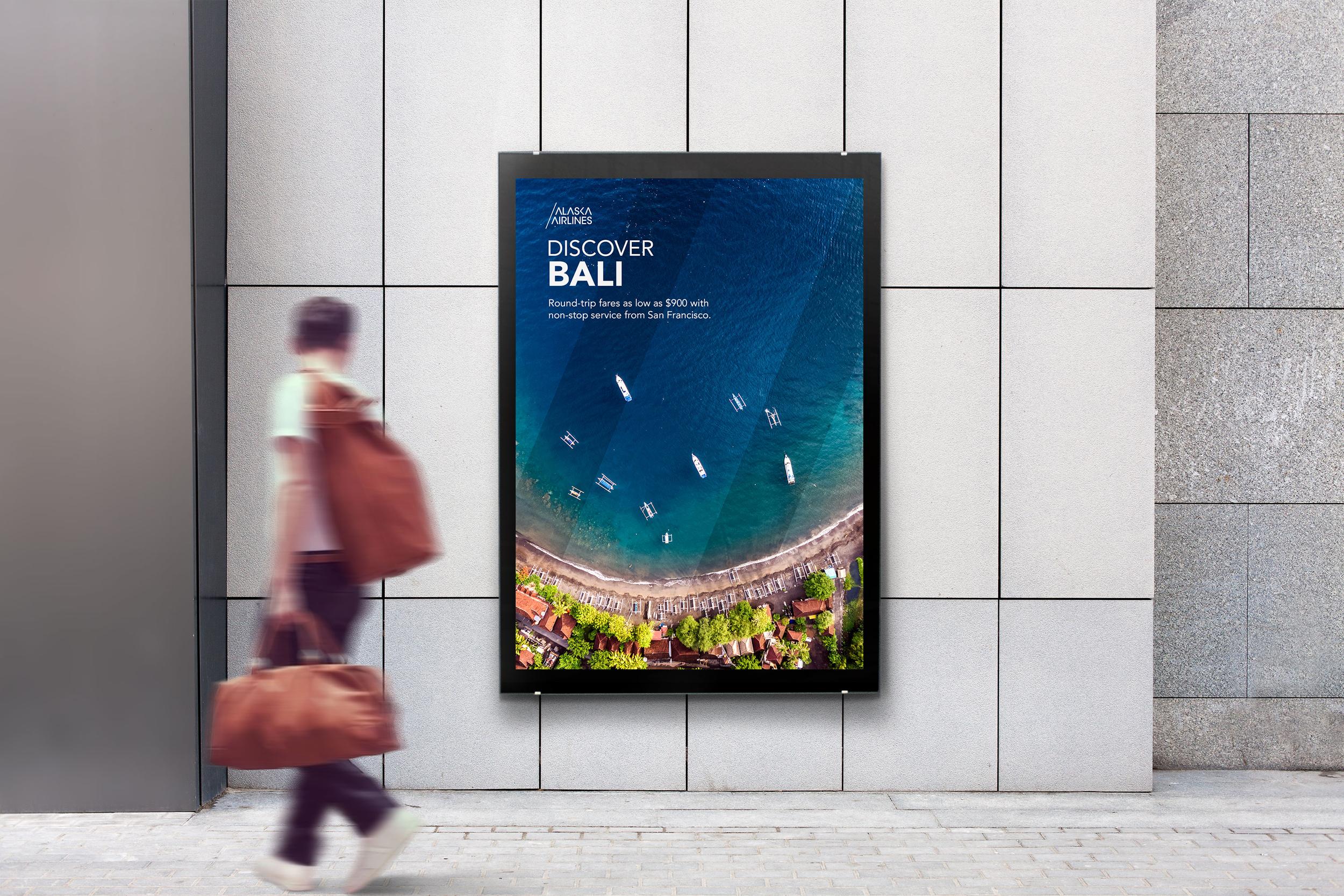 billboard-bali.png