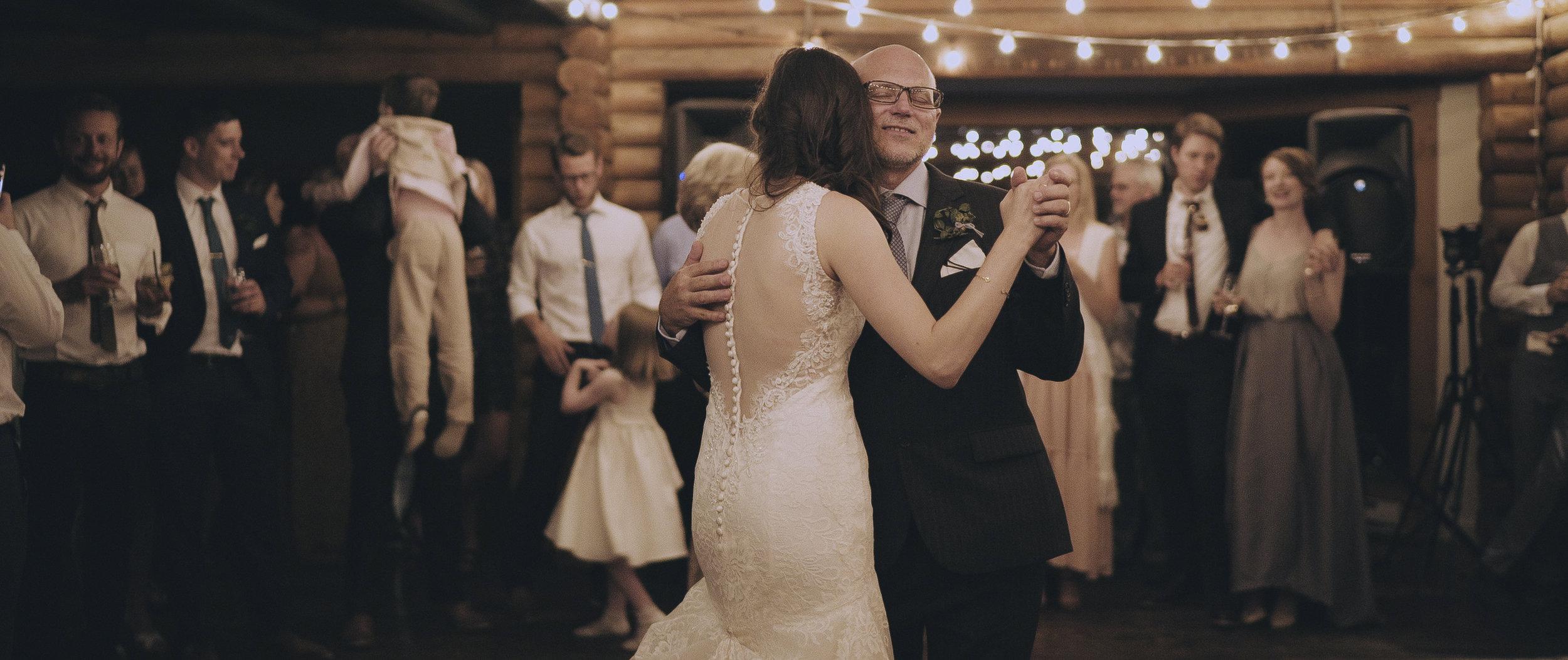 BC Wedding Videography-3.jpg
