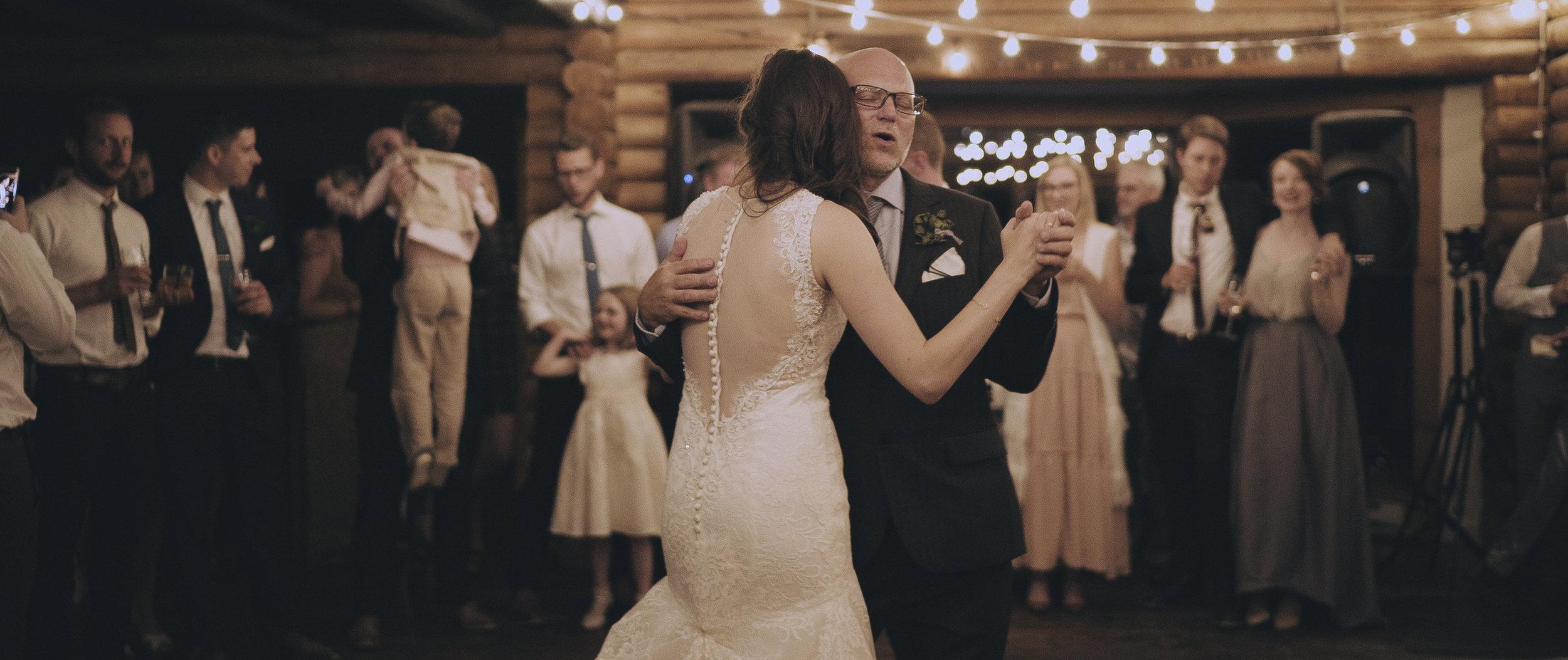 BC Wedding Videography-2.jpg