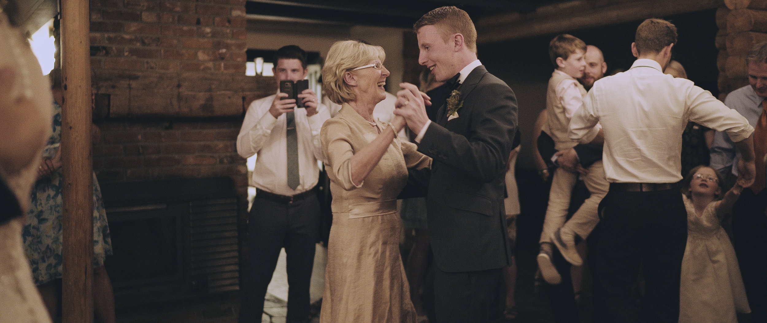 BC Wedding Videography-4.jpg