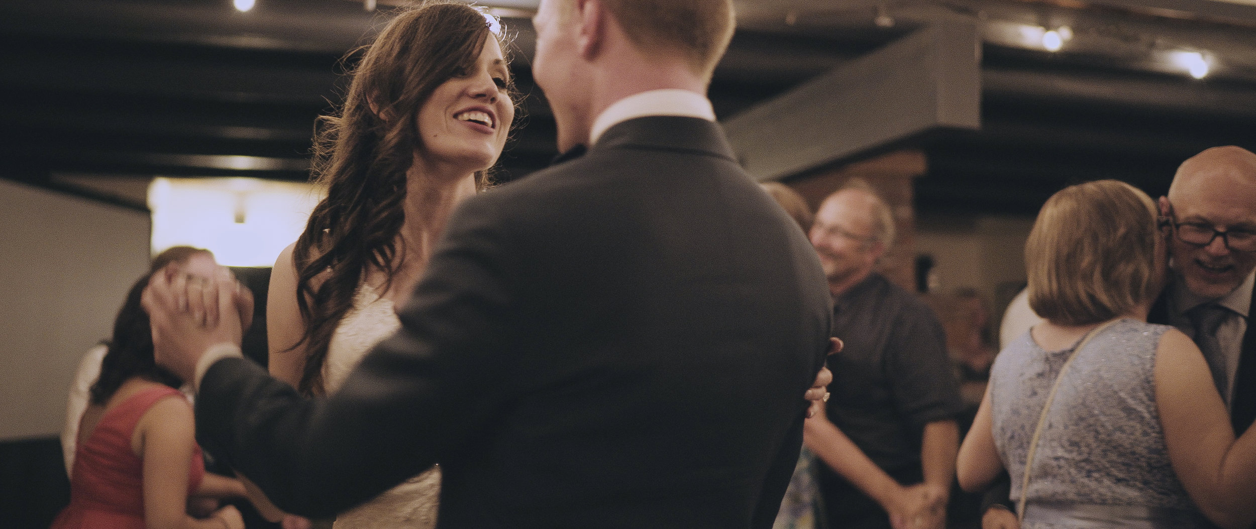 BC Wedding Videography-5.jpg