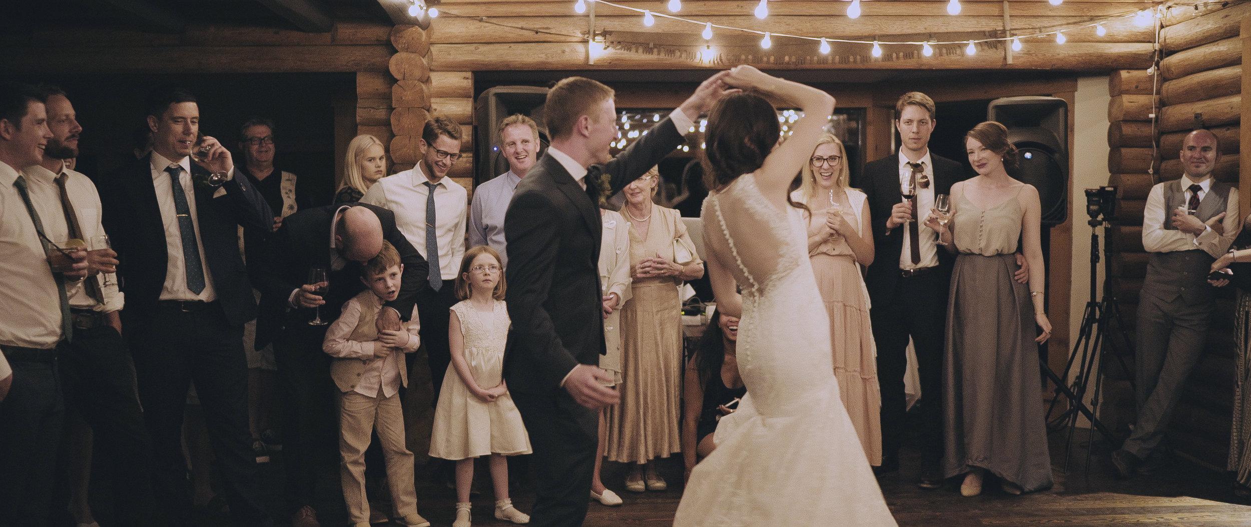 BC Wedding Videography.jpg