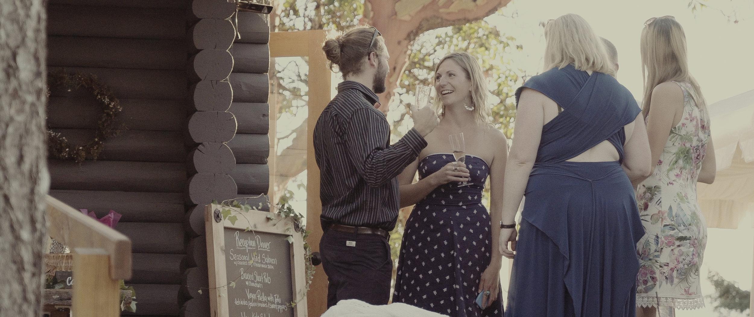 Bodega Ridge Resort Wedding_-2.jpg