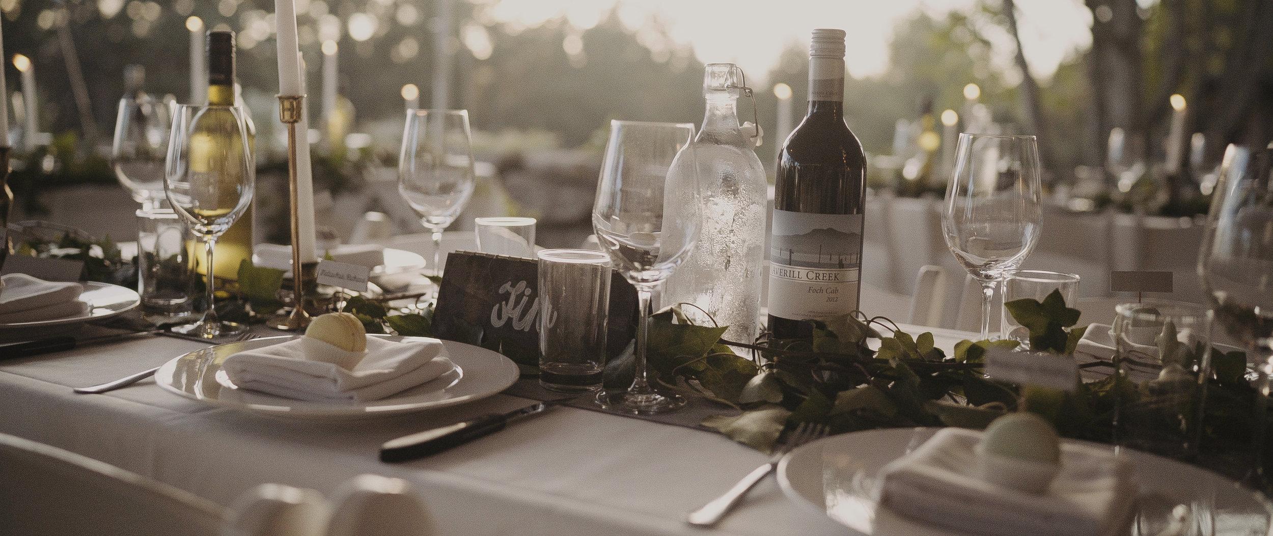 Bodega Ridge Resort Wedding_-4.jpg