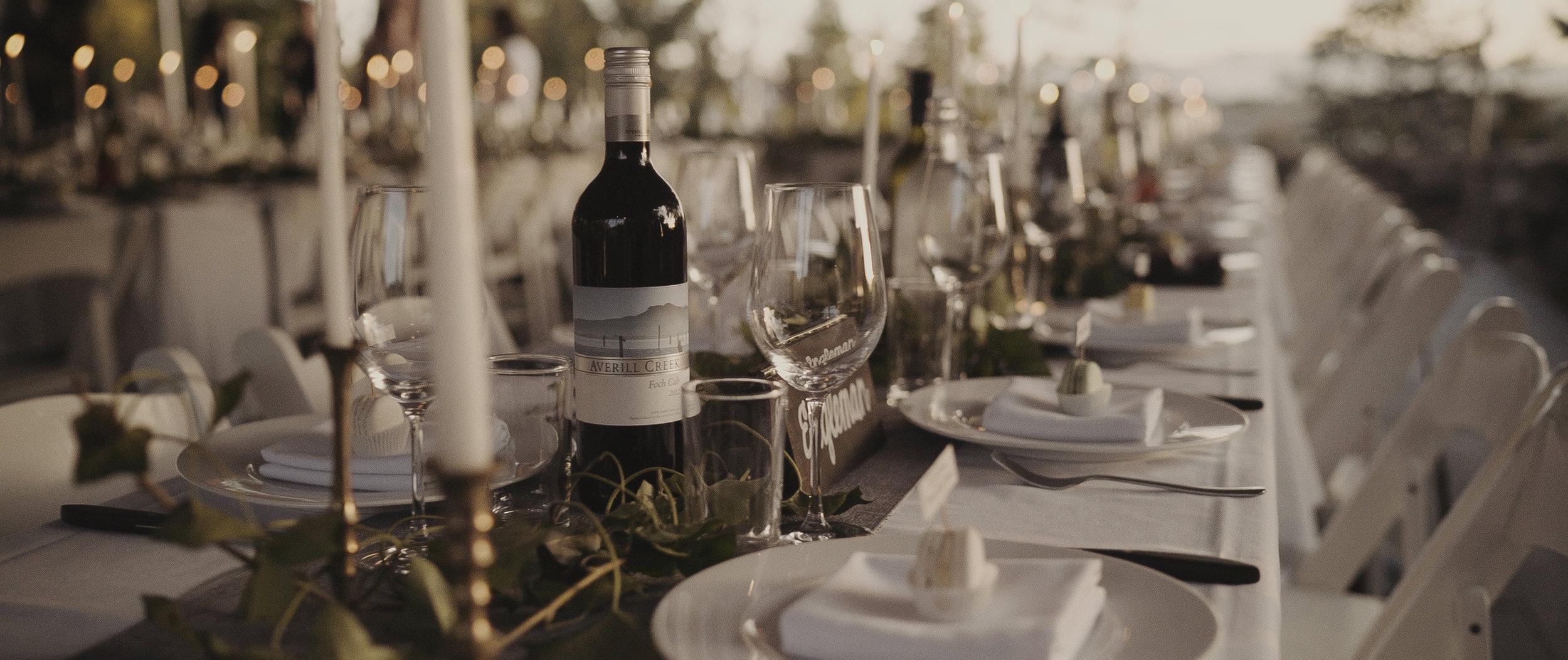 Bodega Ridge Resort Wedding_-5.jpg