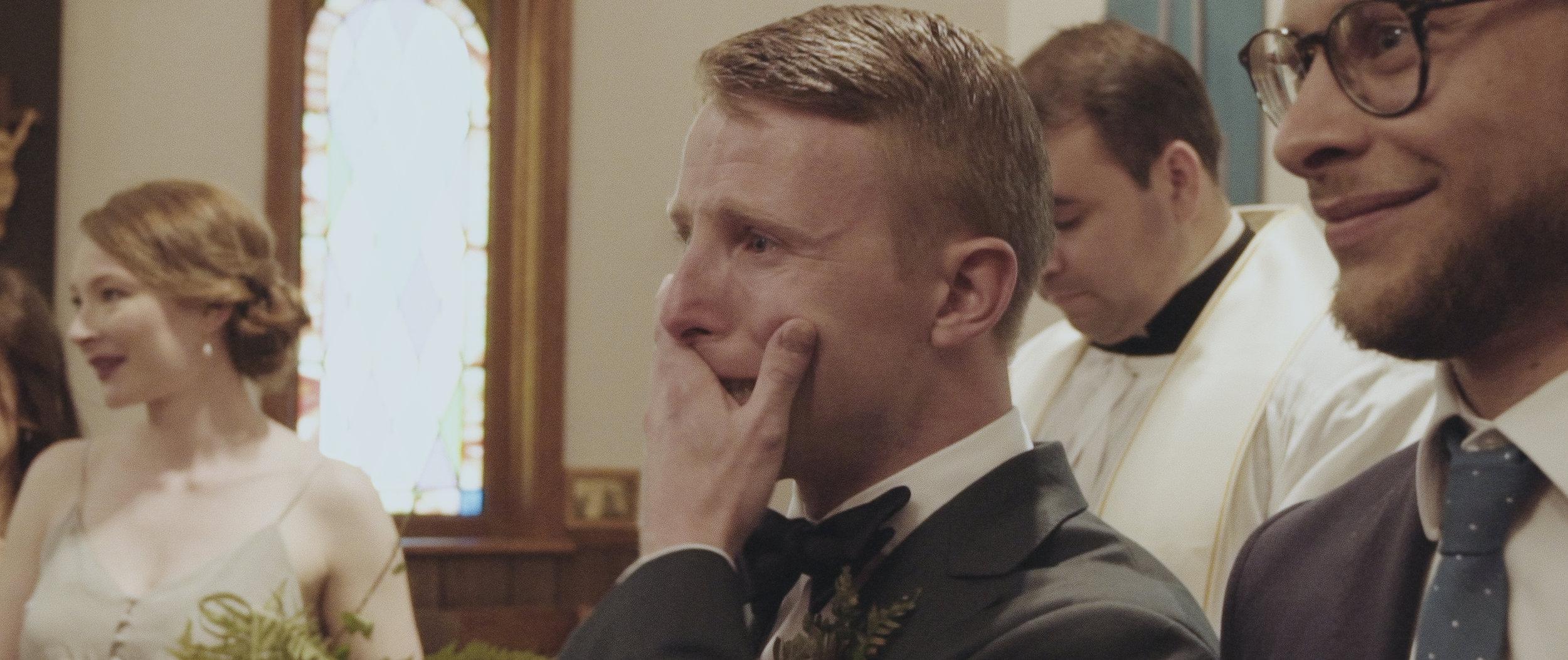 Galiano Island Wedding Cinematography-4.jpg
