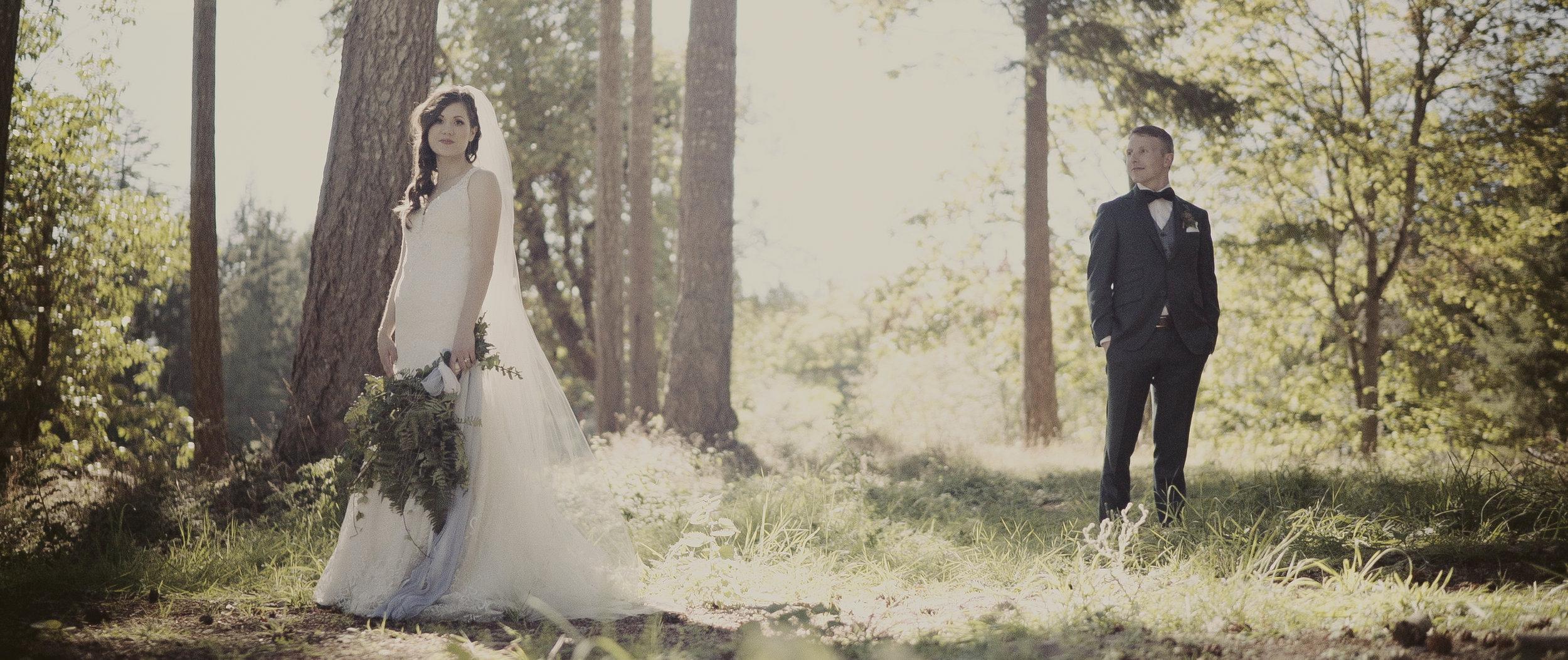 Galiano Island Wedding Cinematography-2.jpg