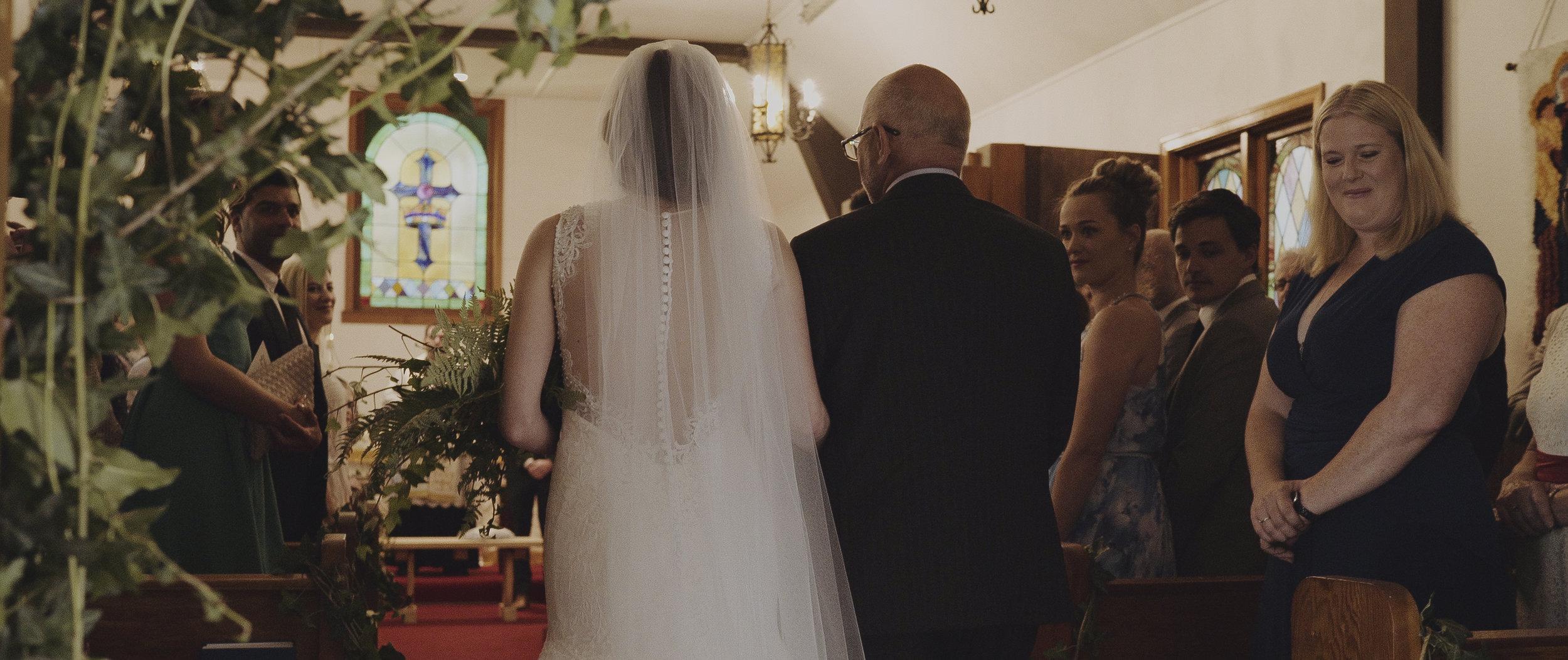 Galiano Island Wedding Cinematography-5.jpg