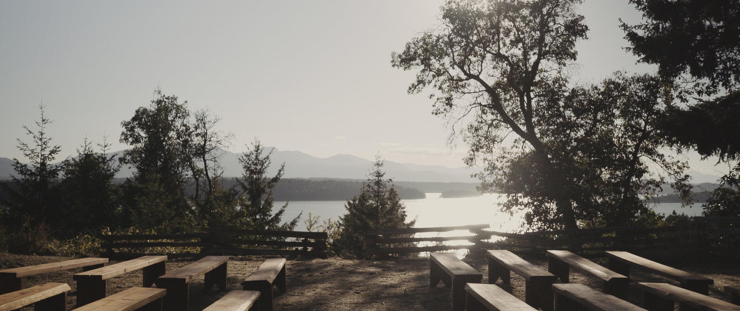 Galiano Island Wedding Photography-2.jpg