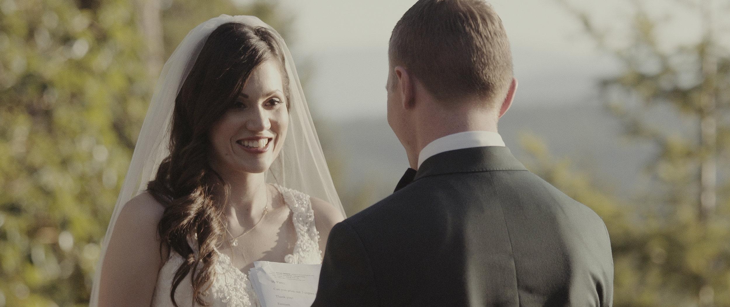 Galiano Island Wedding Videography_-4.jpg