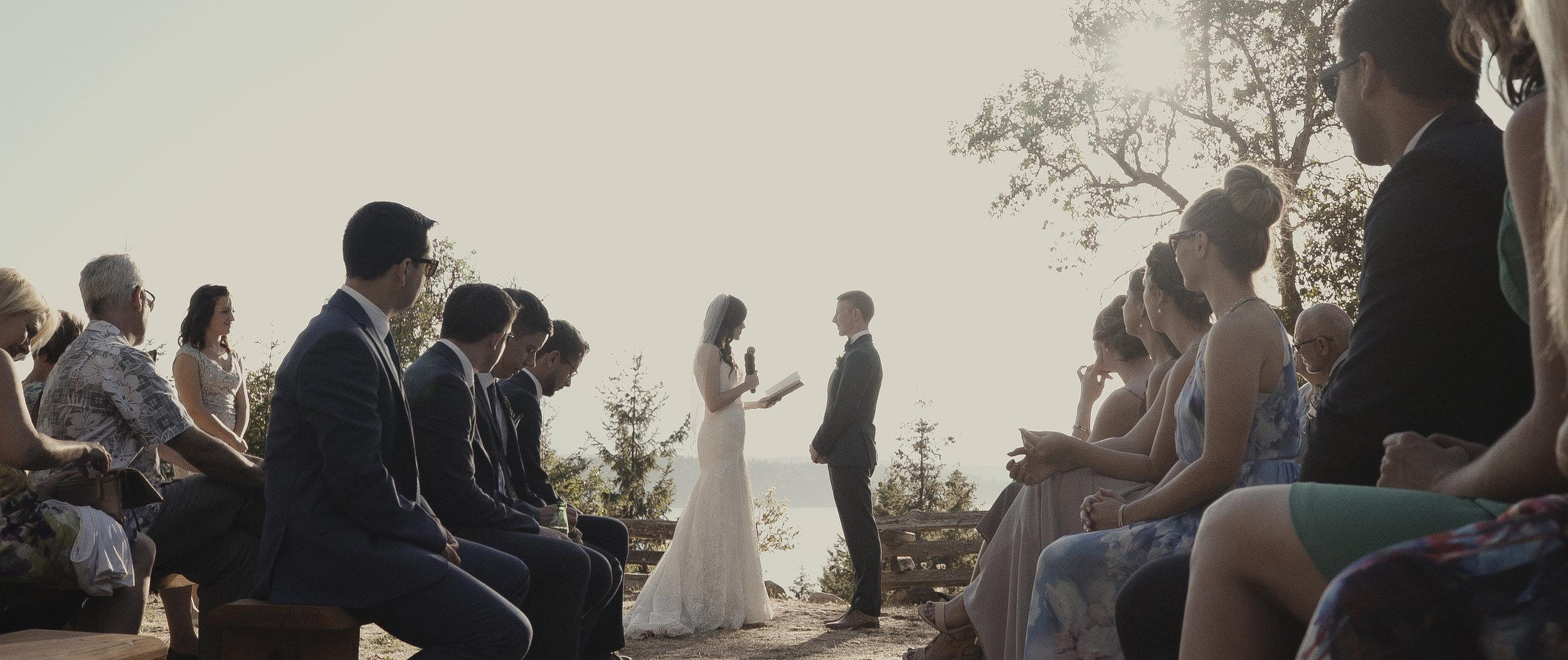 Galiano Island Wedding-4.jpg