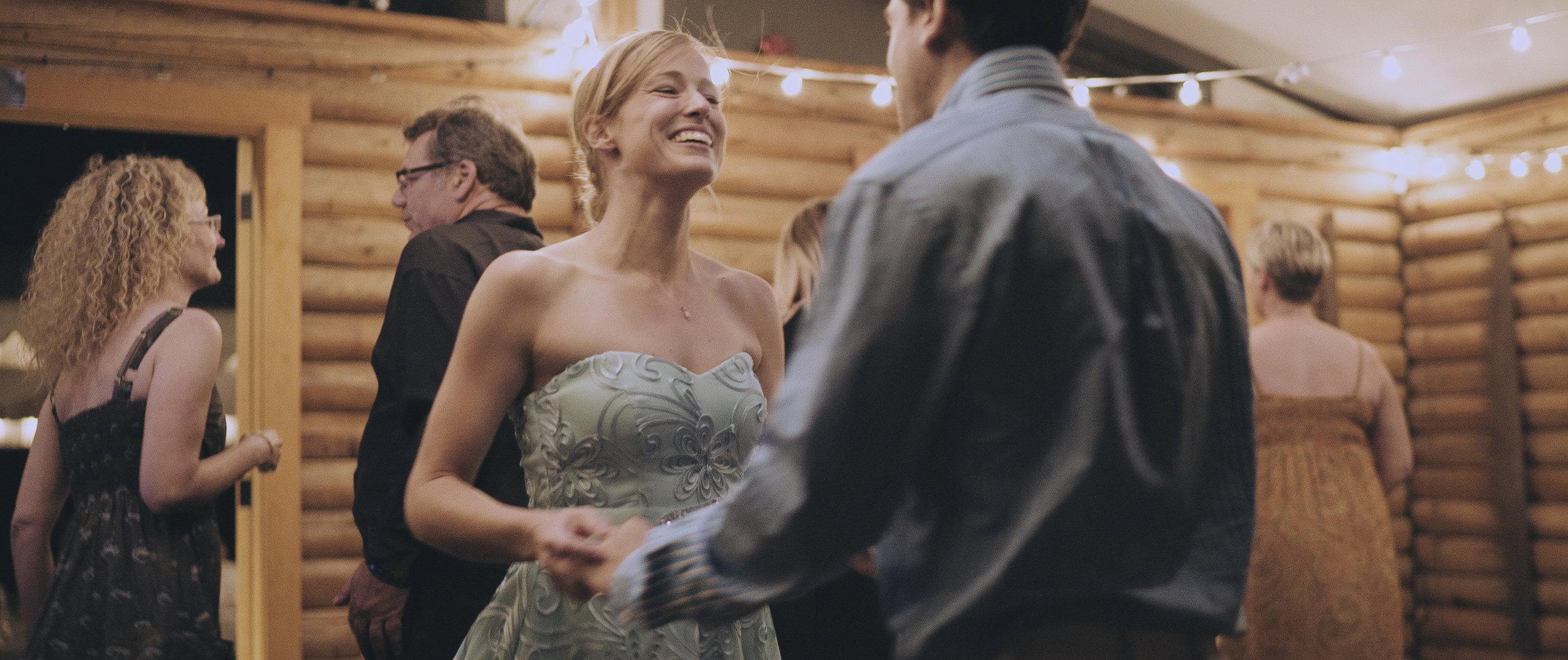 Vancouver Island Wedding Videography-2.jpg