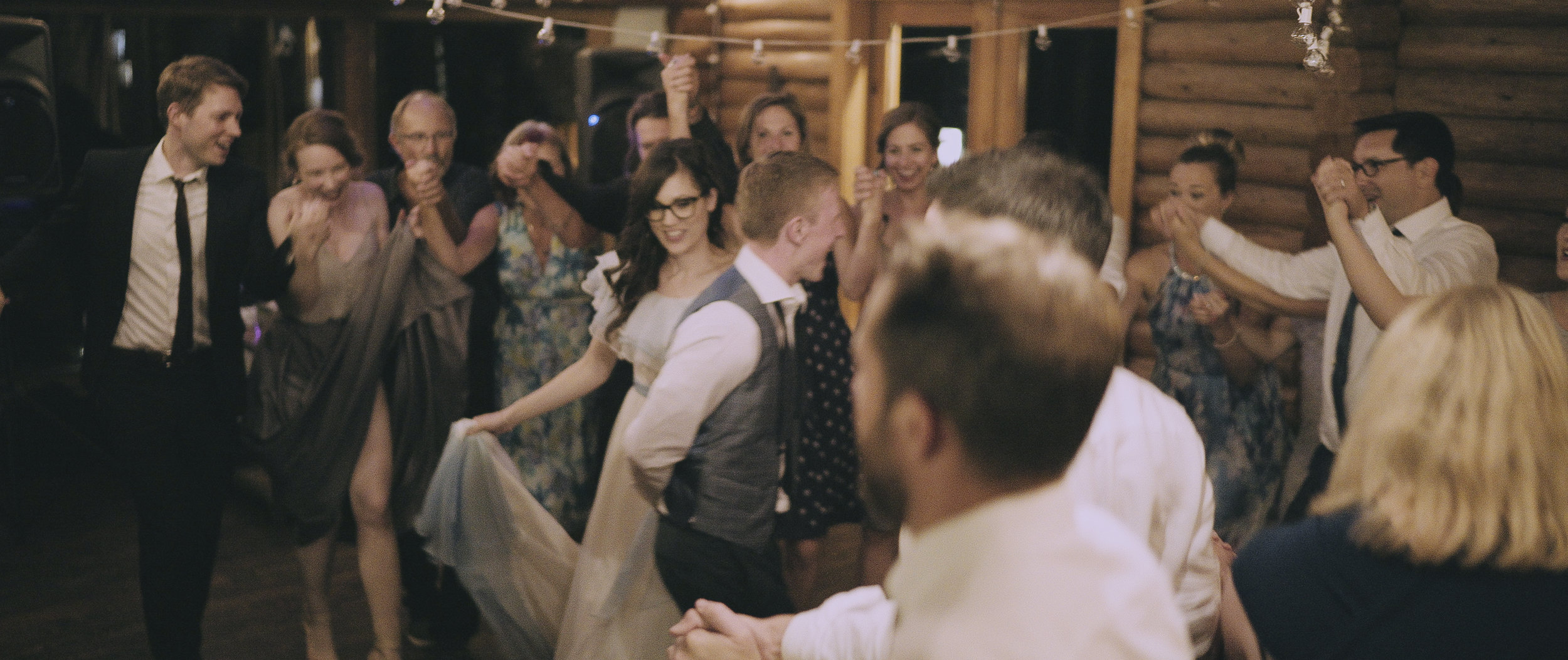 Vancouver Island Wedding Videography-4.jpg