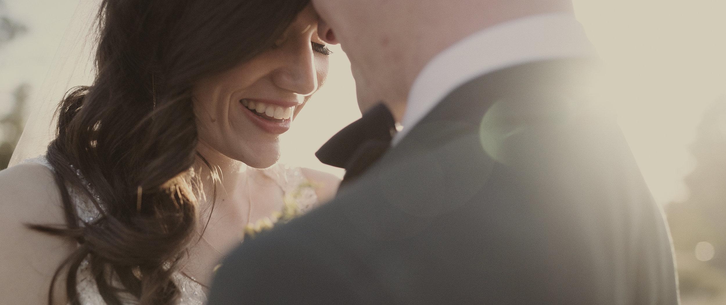 Wedding at Bodega Ridge Resort-5.jpg