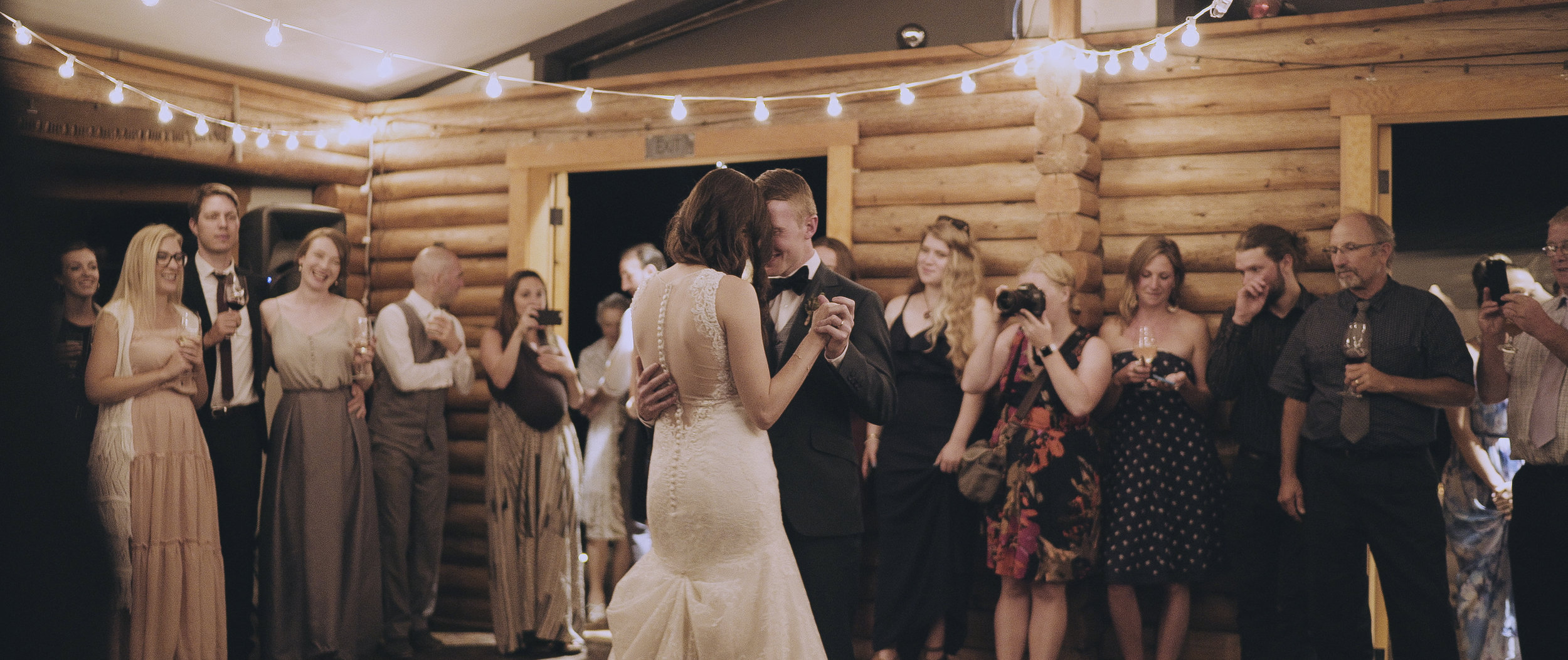 Wedding at Bodega Ridge Resort-4.jpg