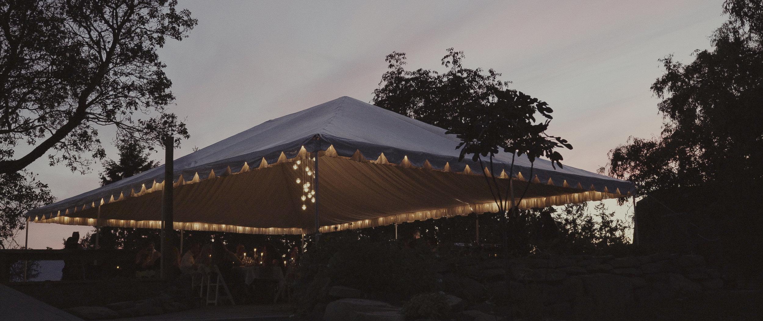 Wedding at Bodega Ridge Resort.jpg