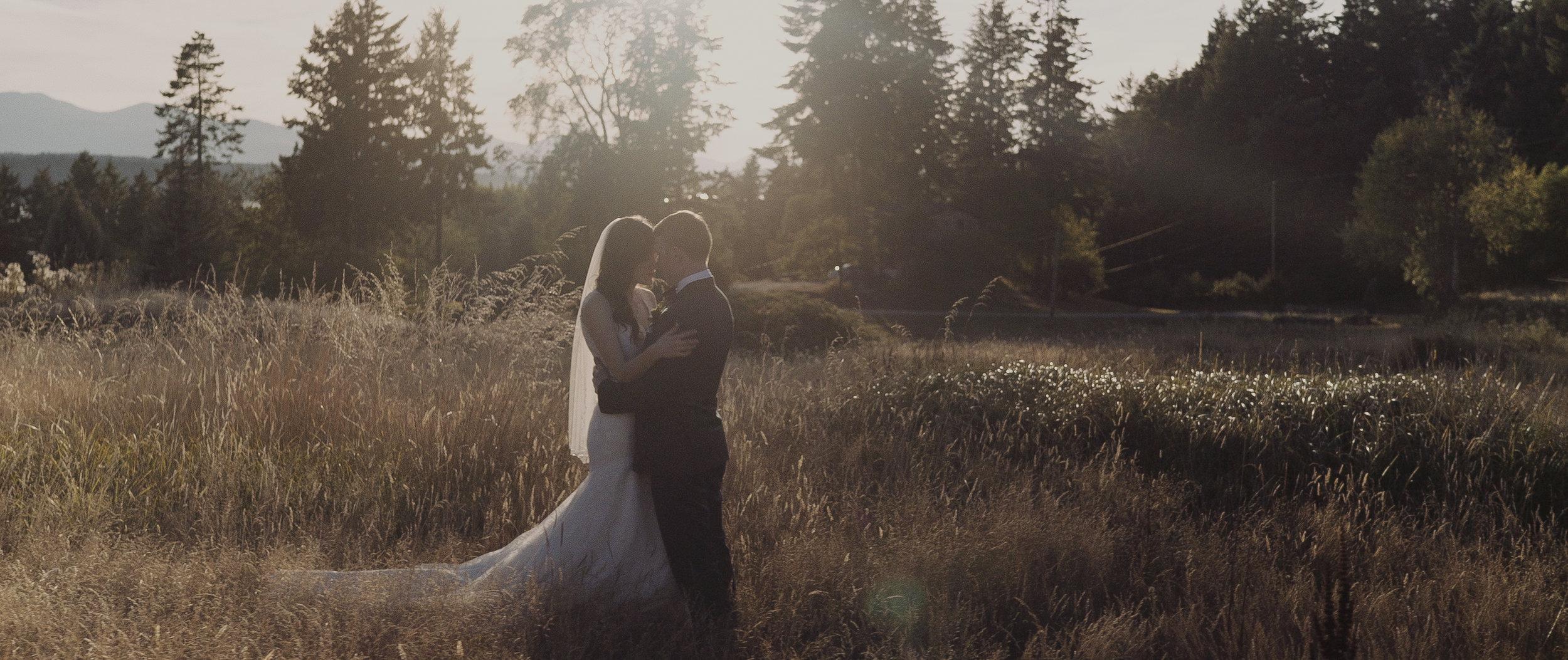 Wedding Videography Galiano Island-3.jpg