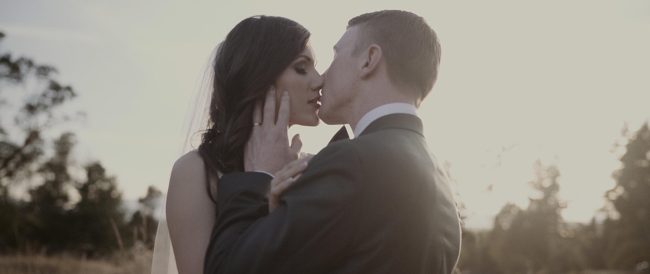 Wedding Videography Galiano Island-5.jpg