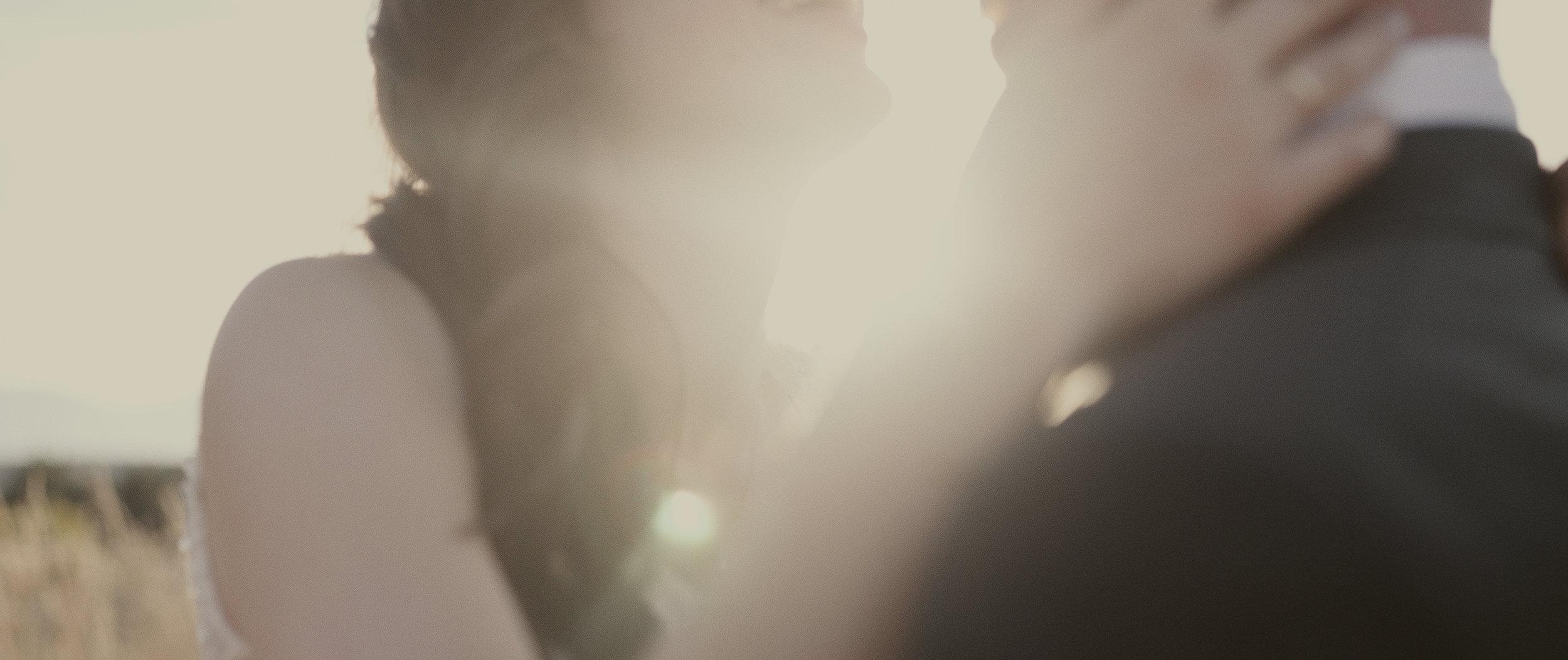 West Coast Wedding Videography-3.jpg