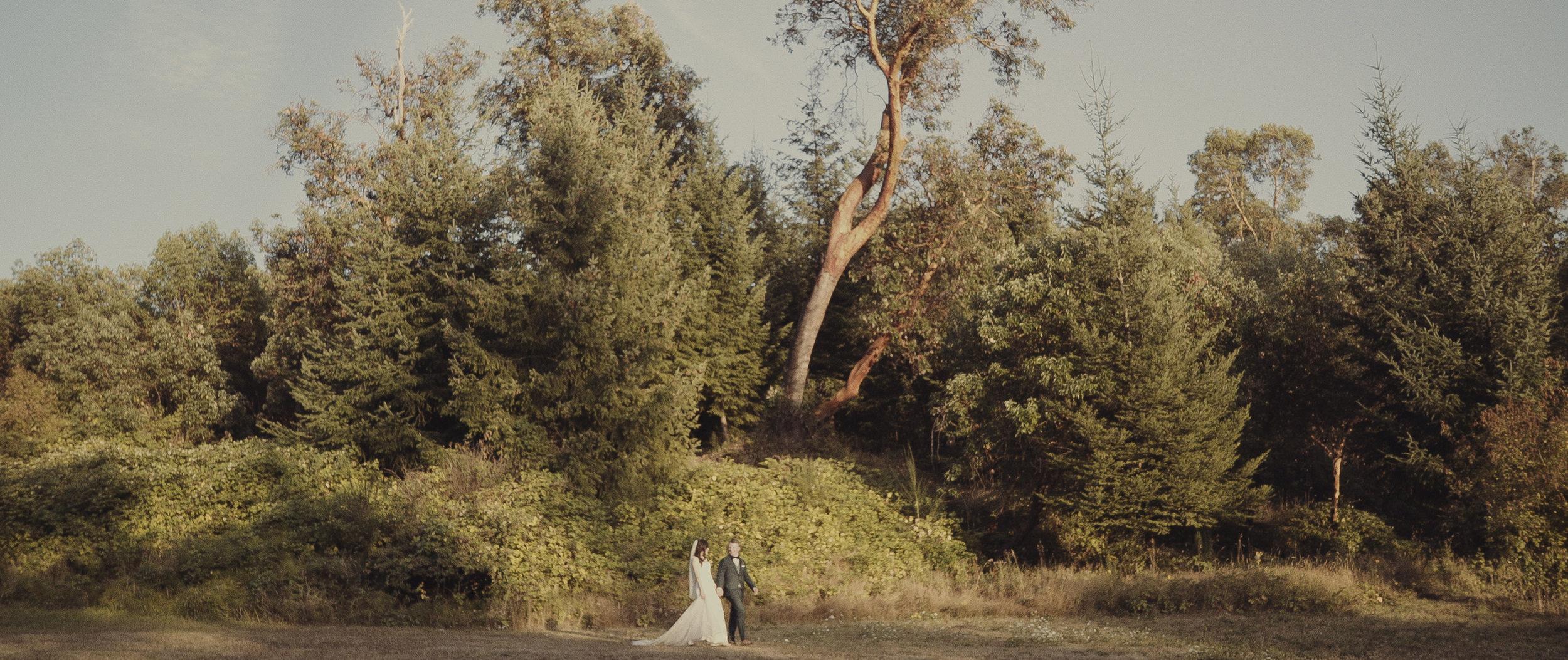 West Coast Wedding Videography-2.jpg