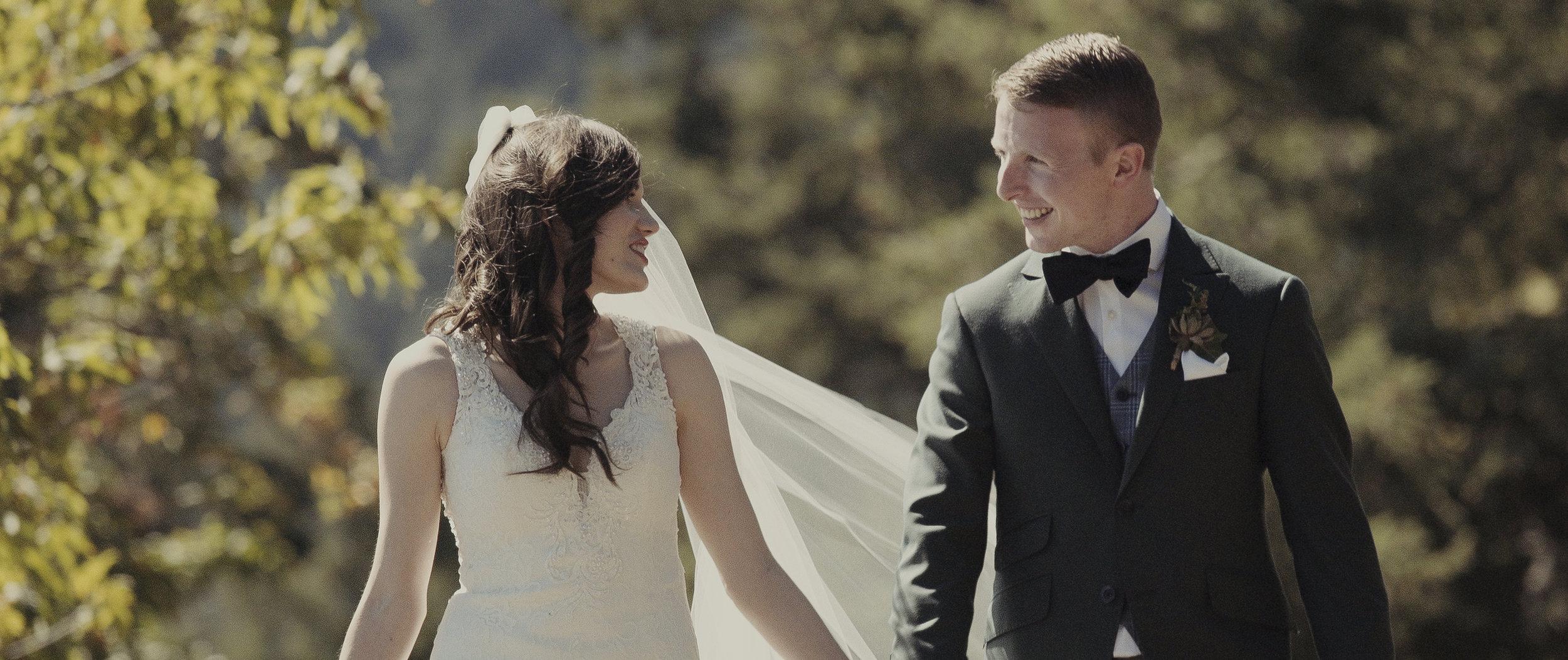 West Coast Wedding Videography-4.jpg
