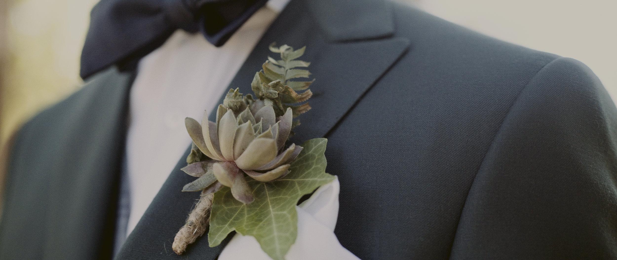 West Coast Wedding Videography.jpg