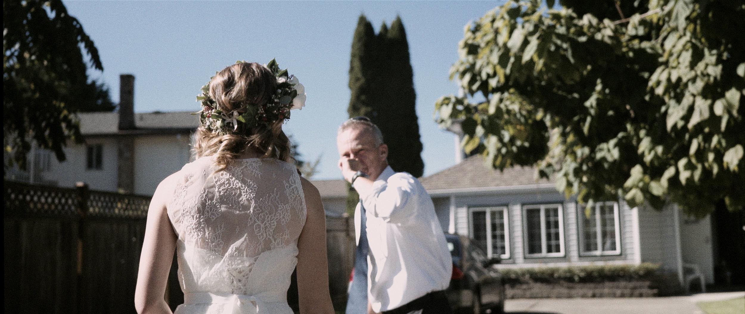 vancouver-wedding-cinematography157.jpg