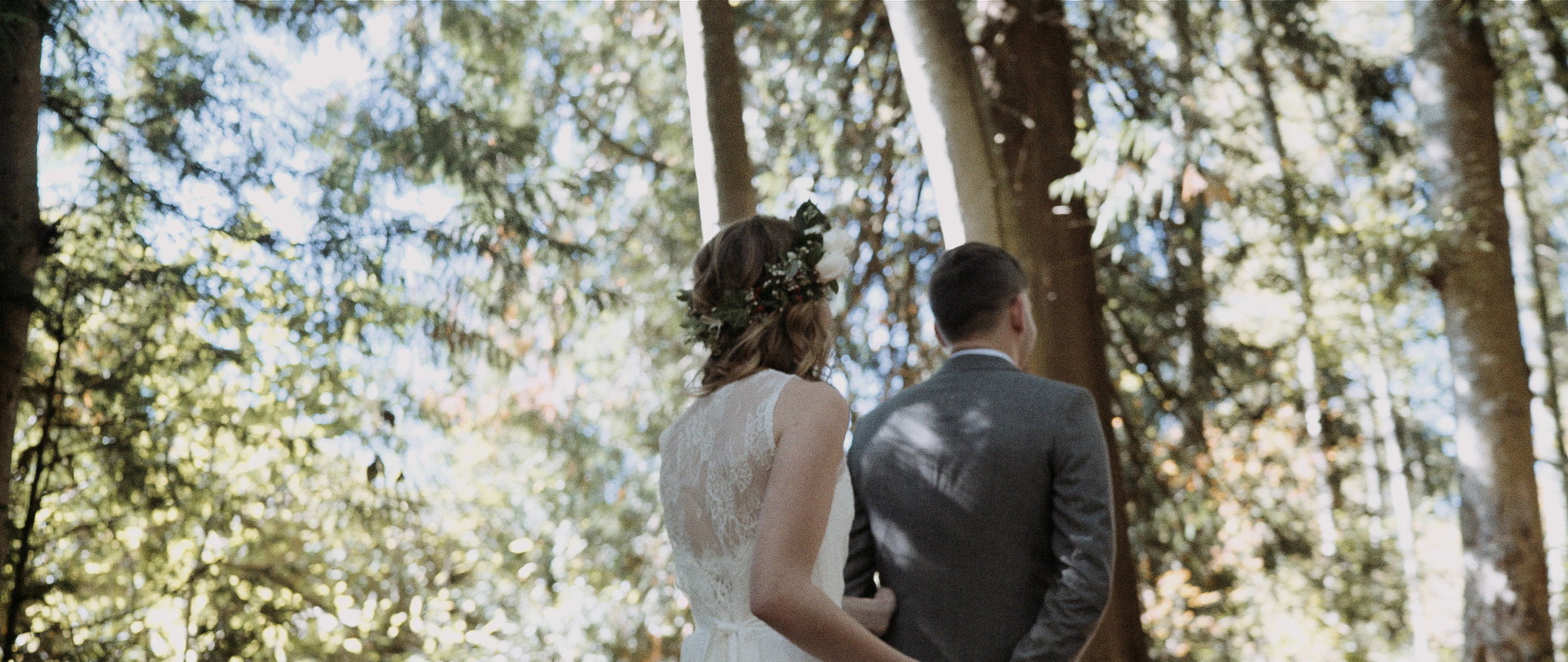 vancouver-wedding-cinematography158.jpg