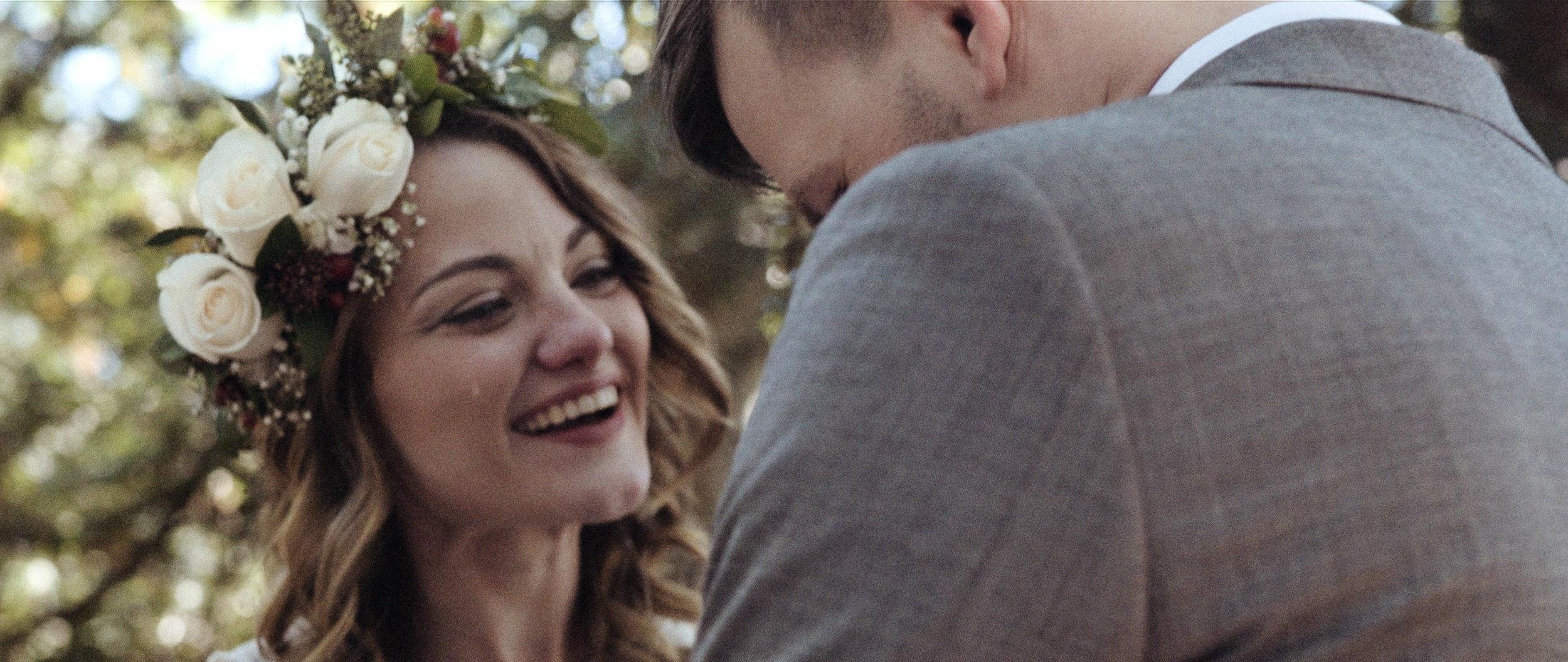 vancouver-wedding-cinematography160.jpg