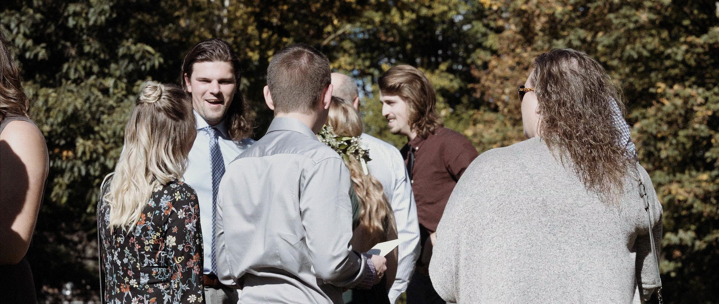 vancouver-wedding-cinematography165.jpg