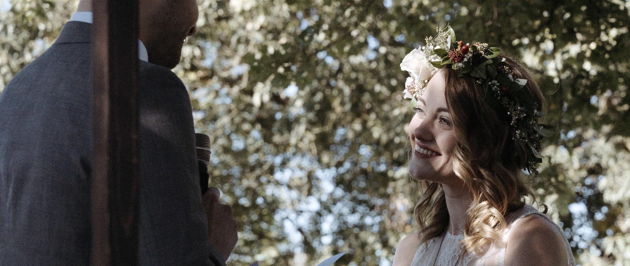 vancouver-wedding-cinematography169.jpg