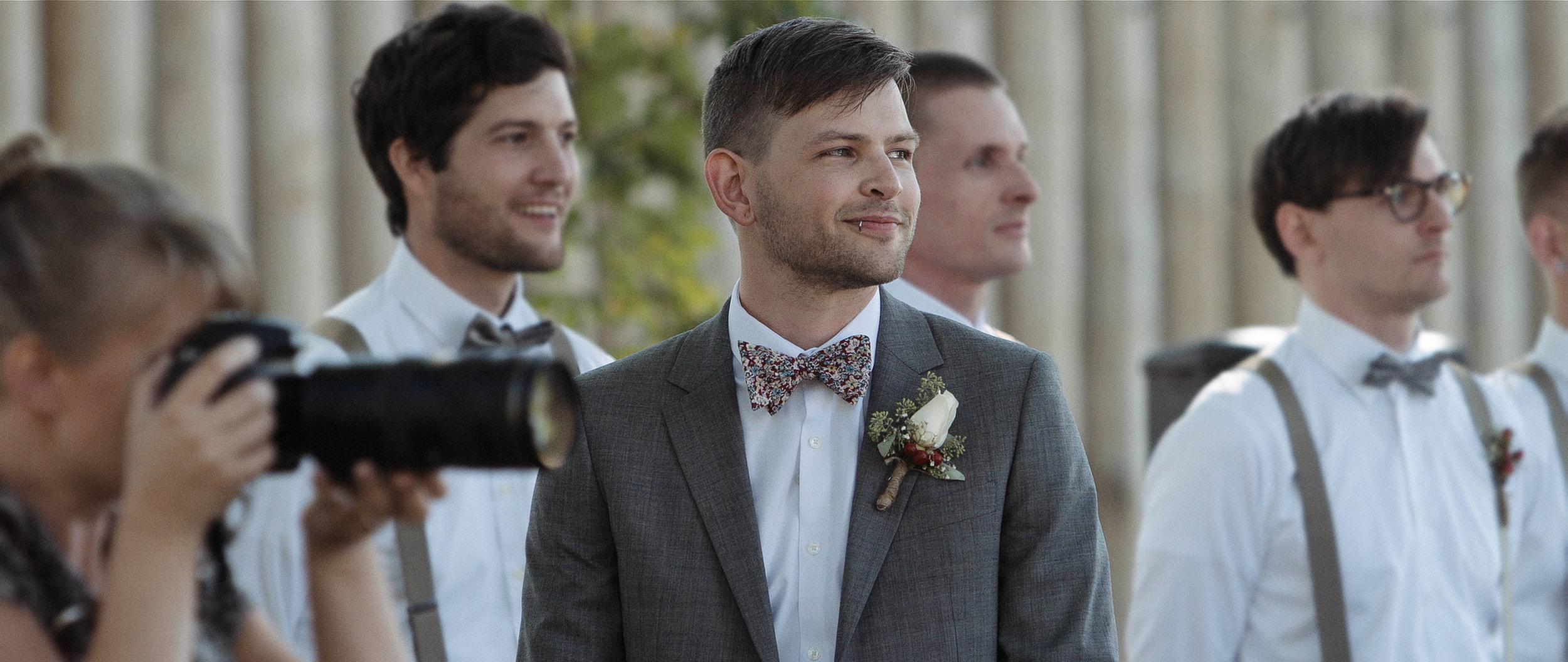 vancouver-wedding-cinematography171.jpg