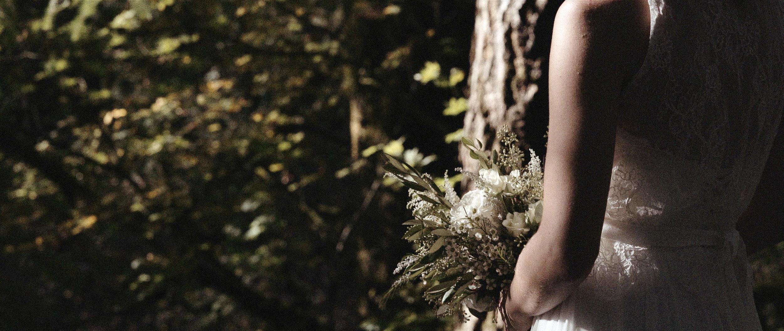 vancouver-wedding-cinematography173.jpg