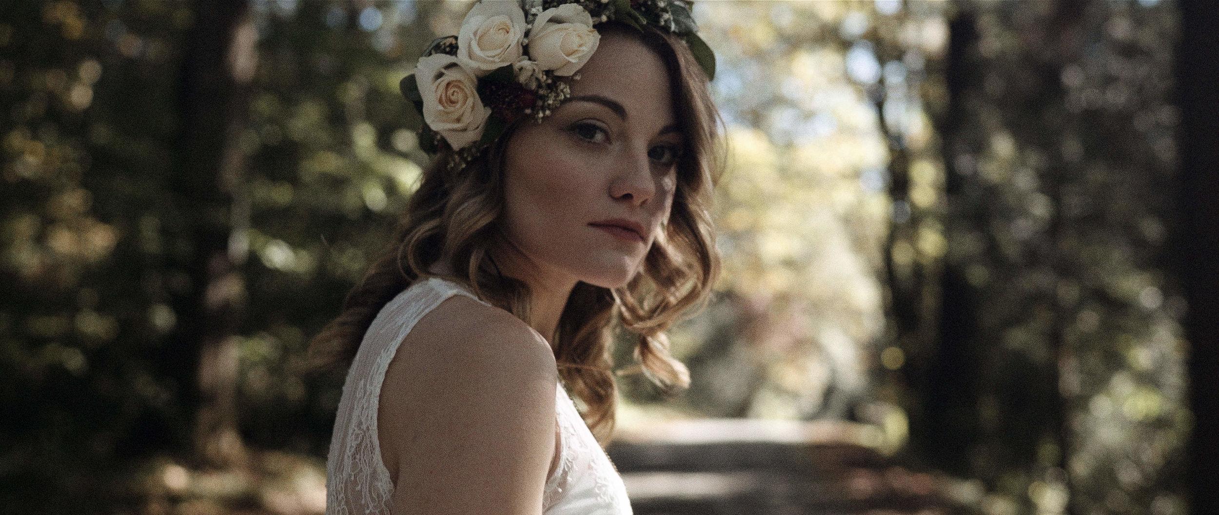 vancouver-wedding-cinematography174.jpg