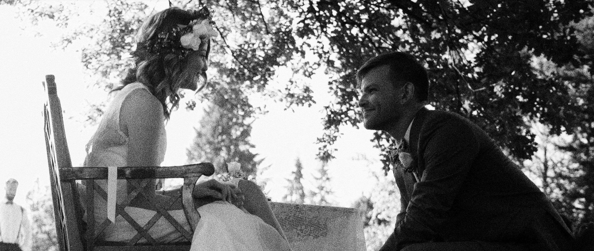 vancouver-wedding-cinematography175.jpg