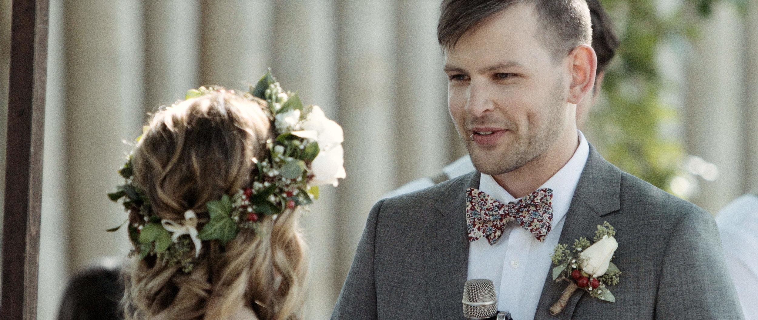 vancouver-wedding-videography158.jpg