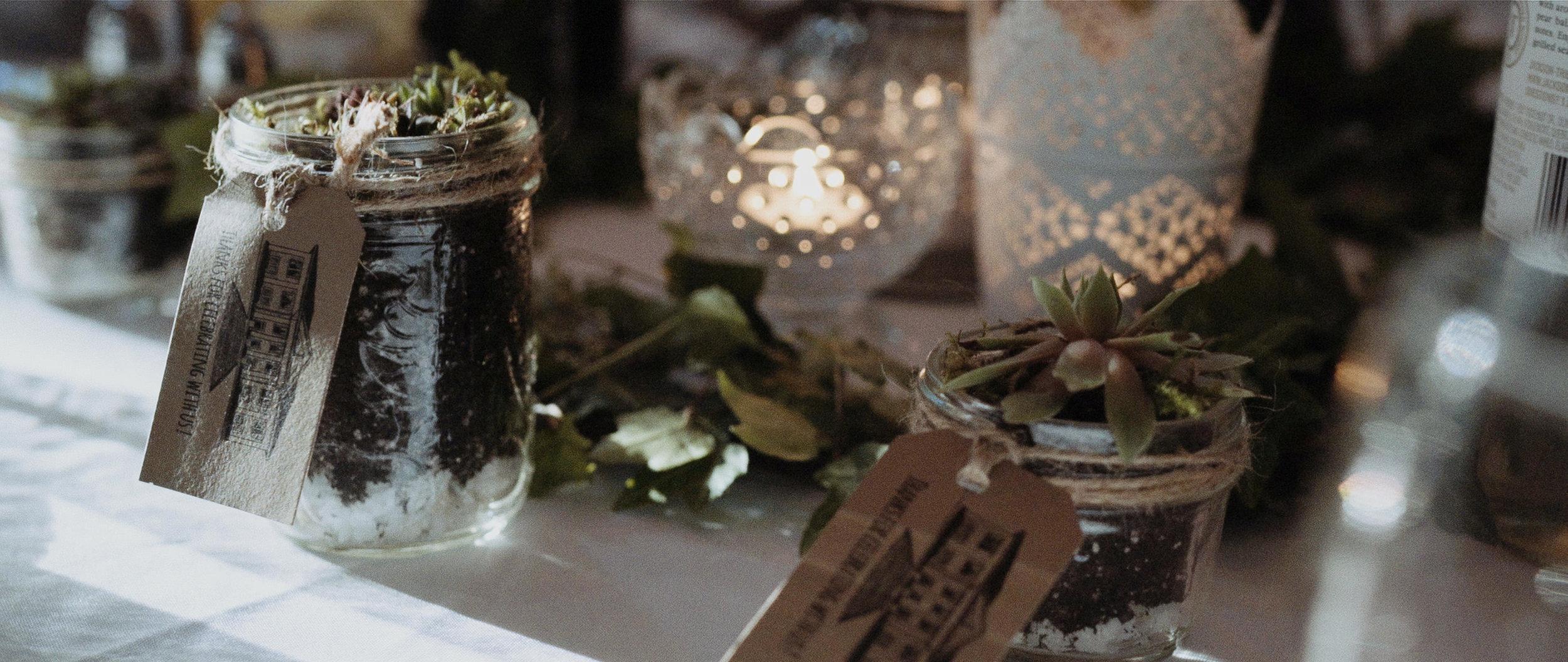 vancouver-wedding-videography161.jpg