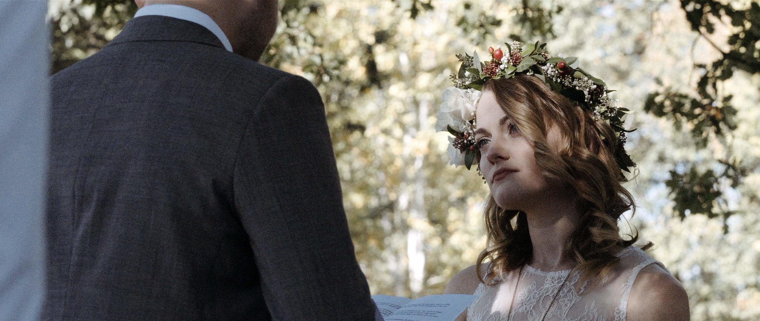 vancouver-wedding-videography165.jpg