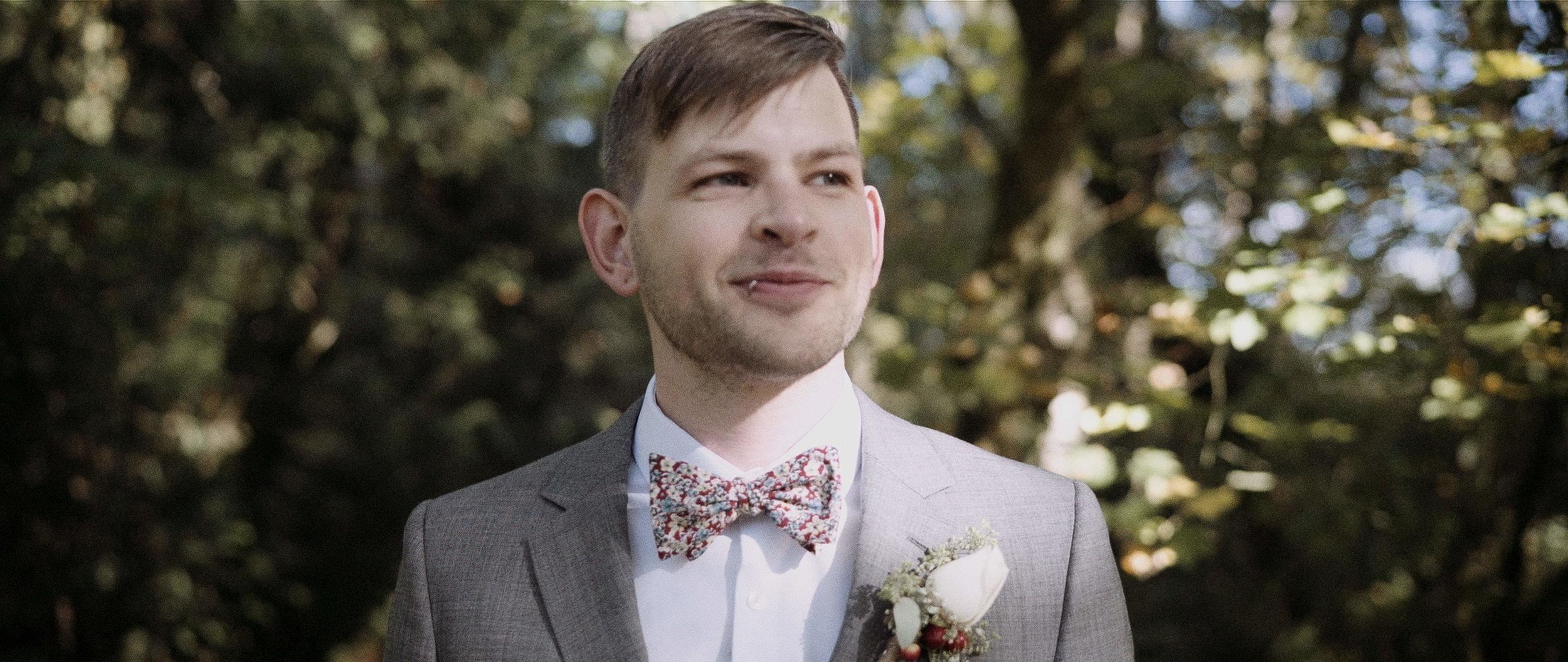 vancouver-wedding-videography167.jpg