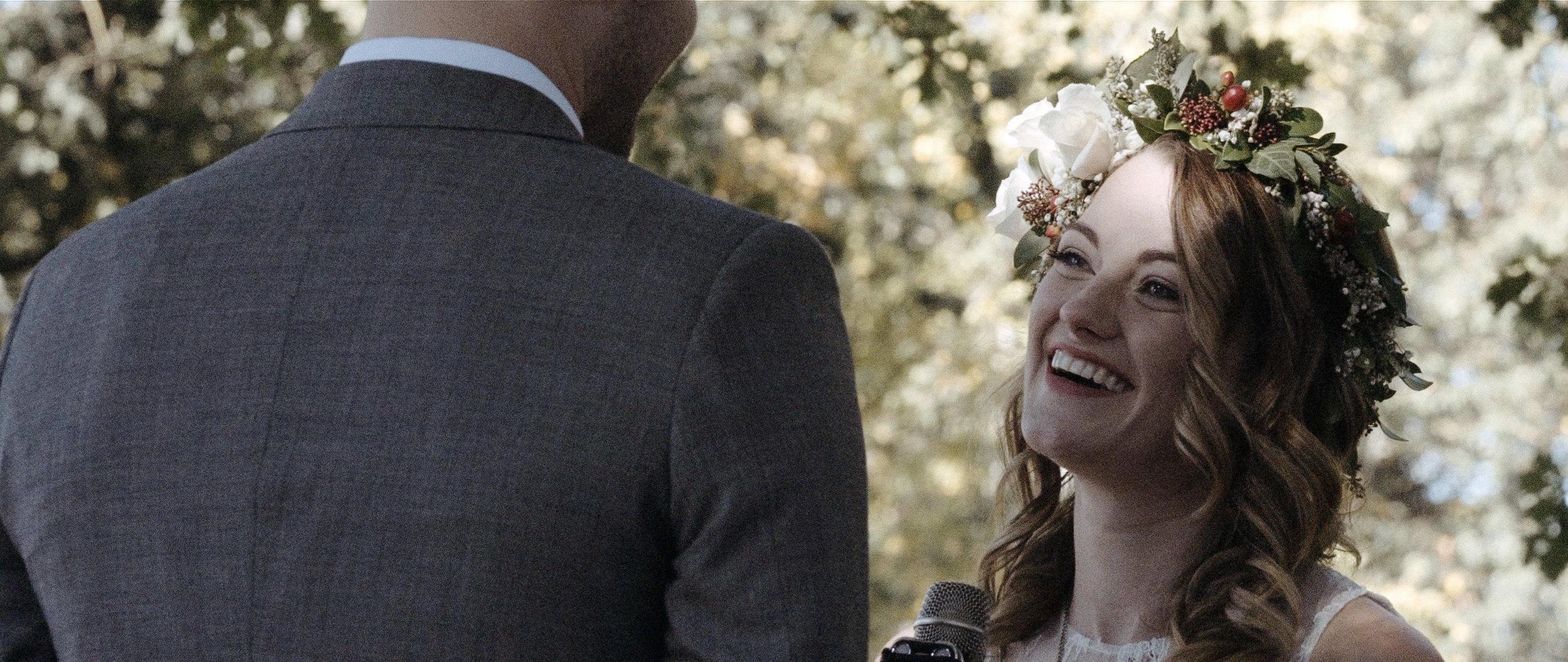 vancouver-wedding-videography169.jpg