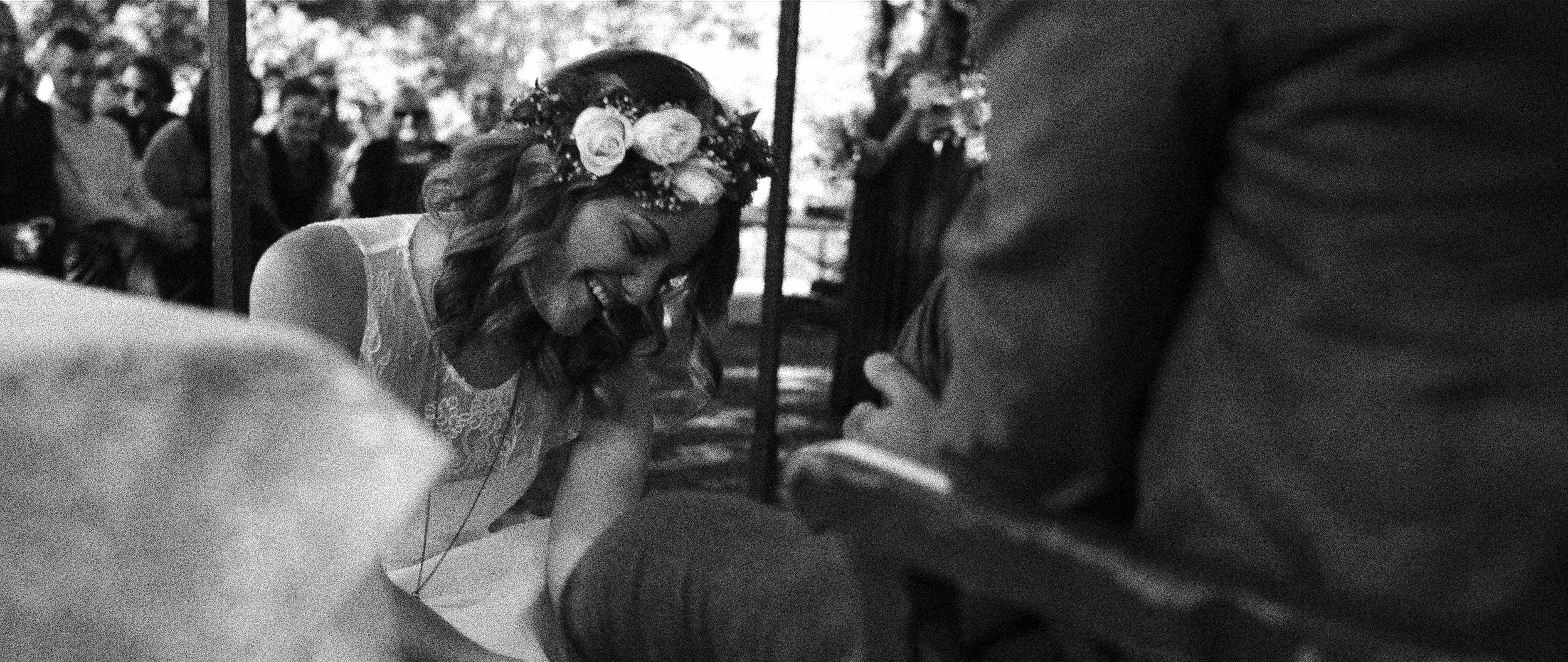 vancouver-wedding-videography168.jpg