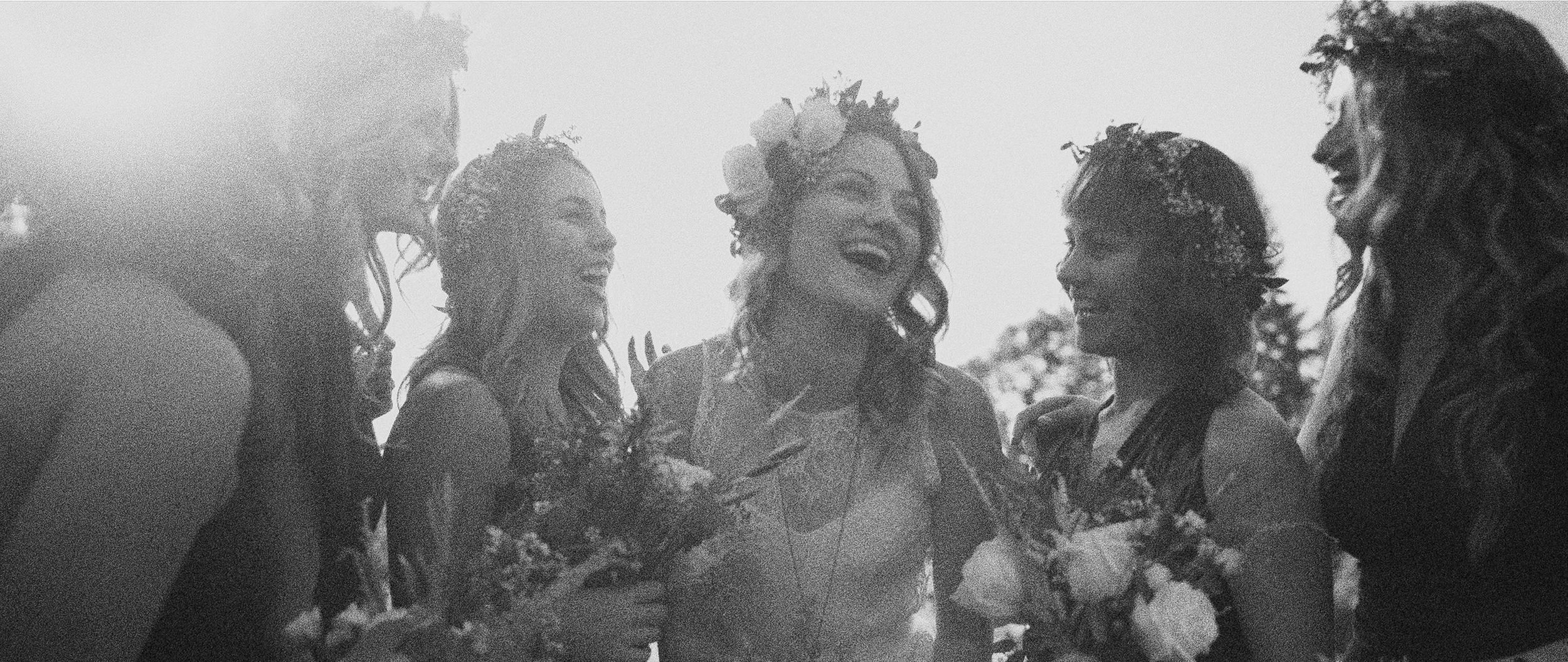 vancouver-wedding-videography173.jpg