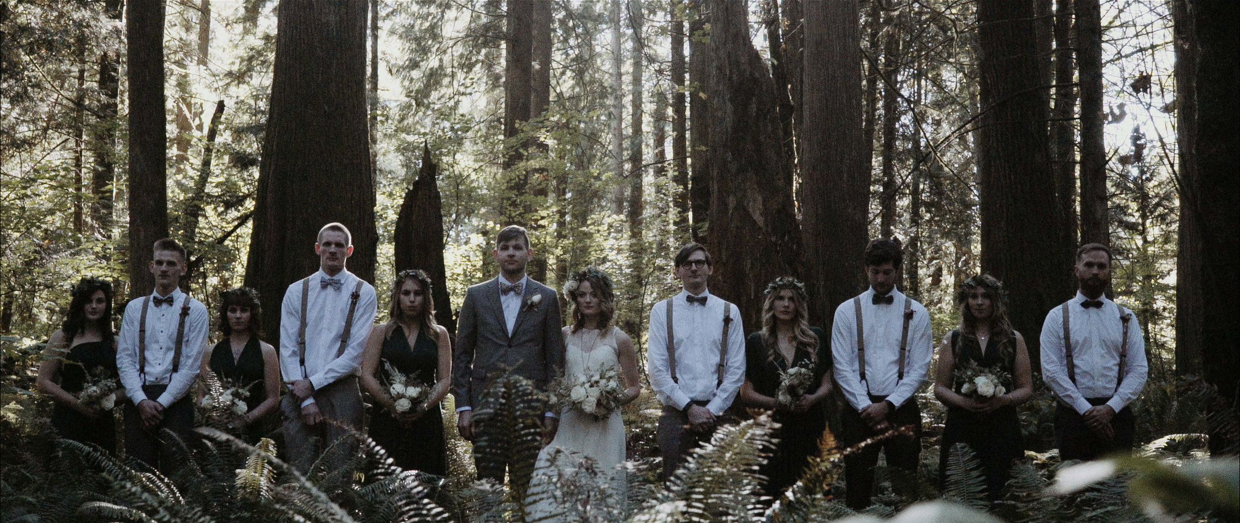 vancouver-wedding-videography174.jpg
